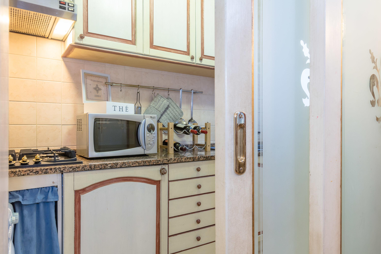 Apartment Medici Suite - Suite Medici Loft 8 photo 28668653