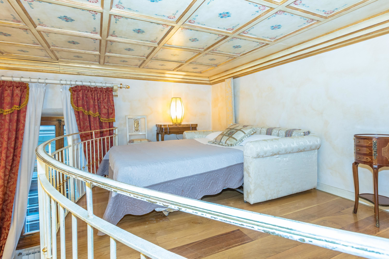 Apartment Medici Suite - Suite Medici Loft 4 photo 28385613
