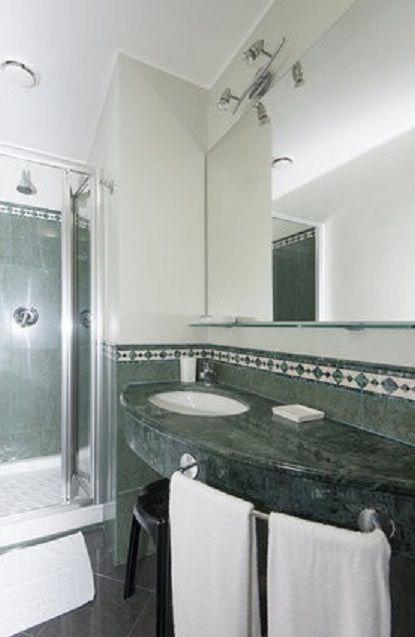 Apartment Villa Nina Residence - Monolocale 2 Persone photo 18501818