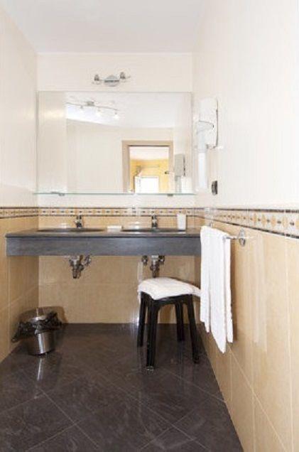 Apartment Villa Nina Residence - Monolocale 3 Persone photo 18817981