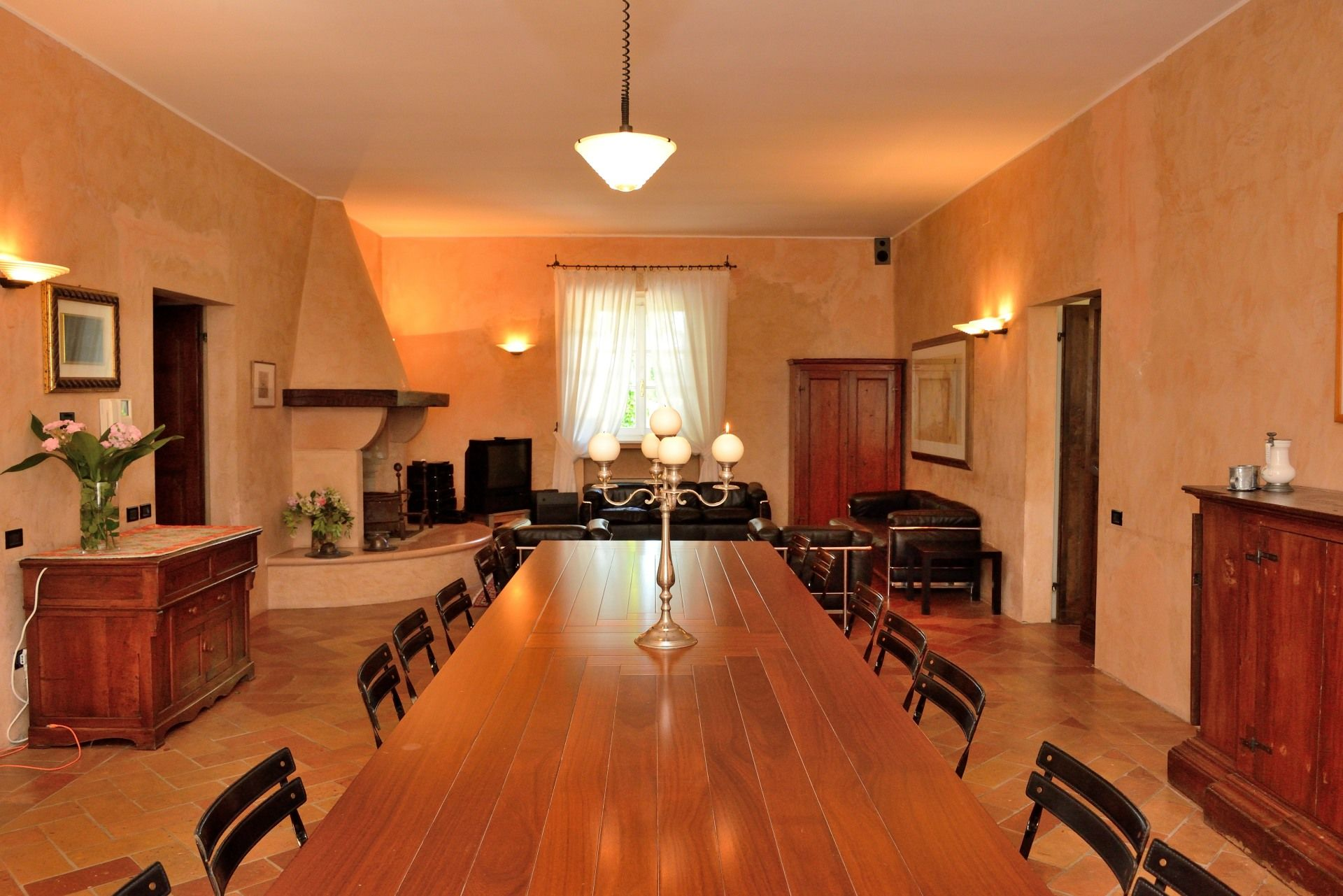 Apartment Tombolina Relais - Villa Tombolina photo 16882160