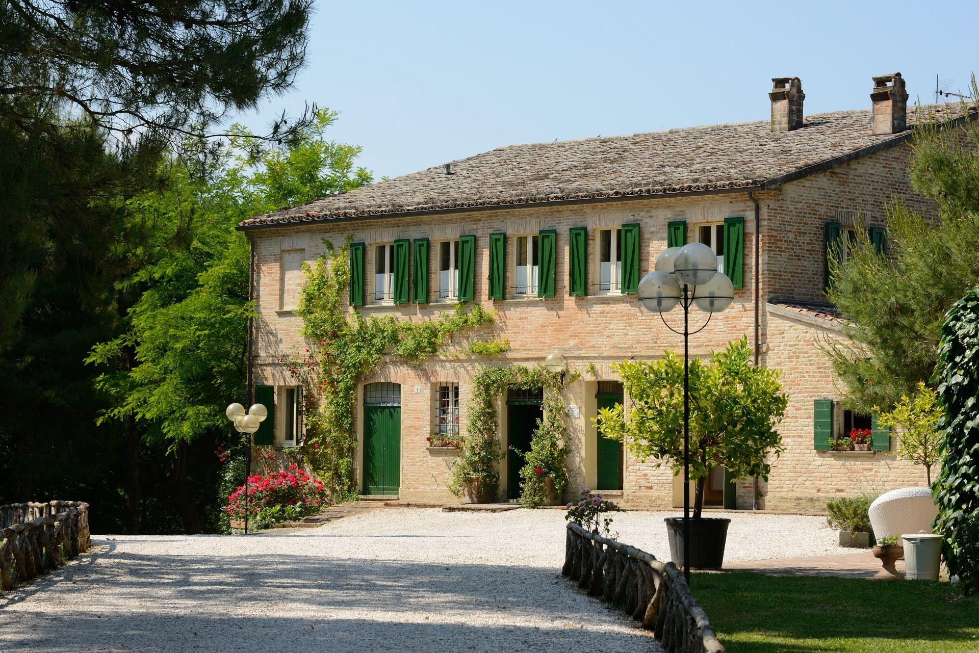 Apartment Tombolina Relais - Villa Tombolina photo 18692116