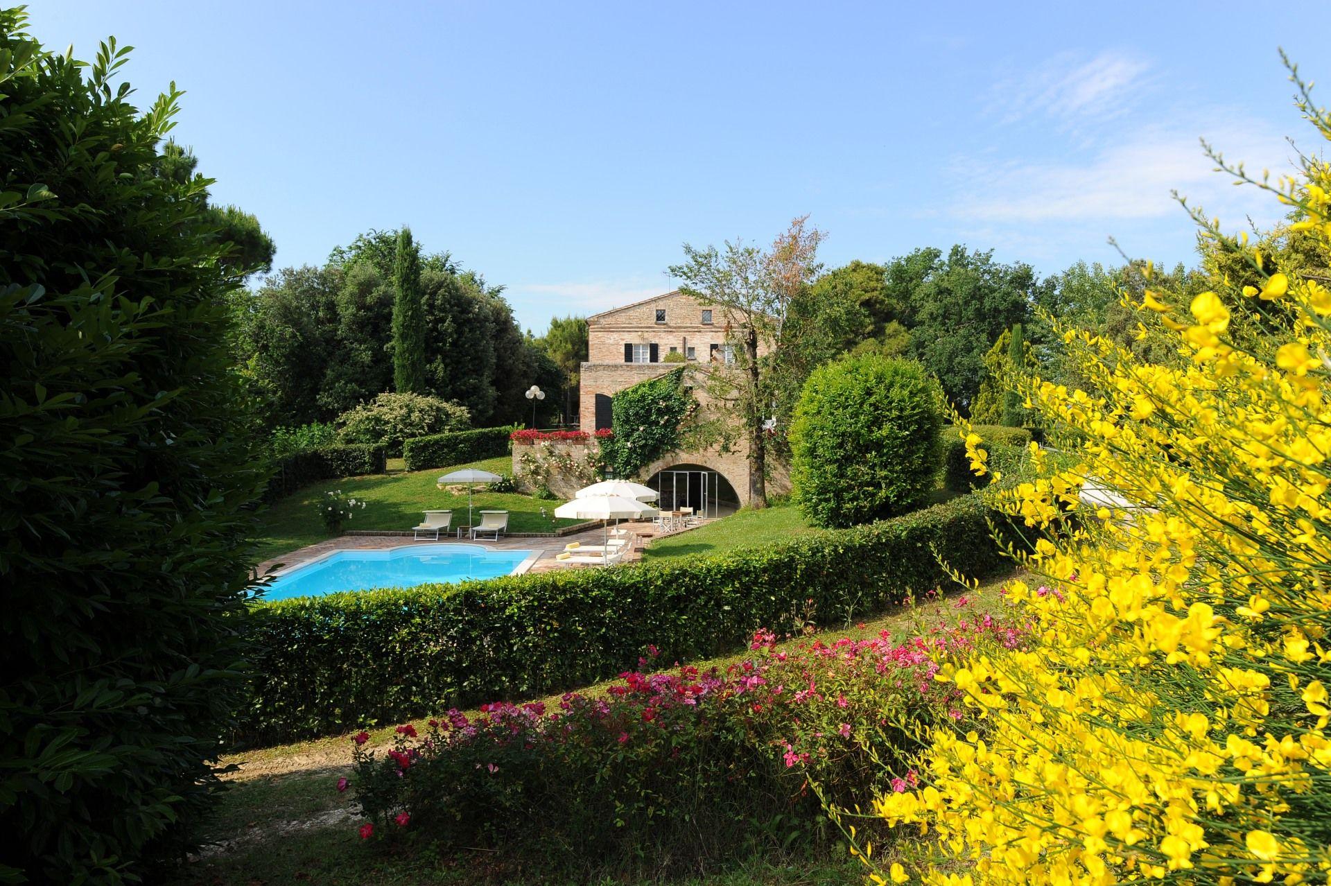 Apartment Tombolina Relais - Villa Tombolina photo 16882158