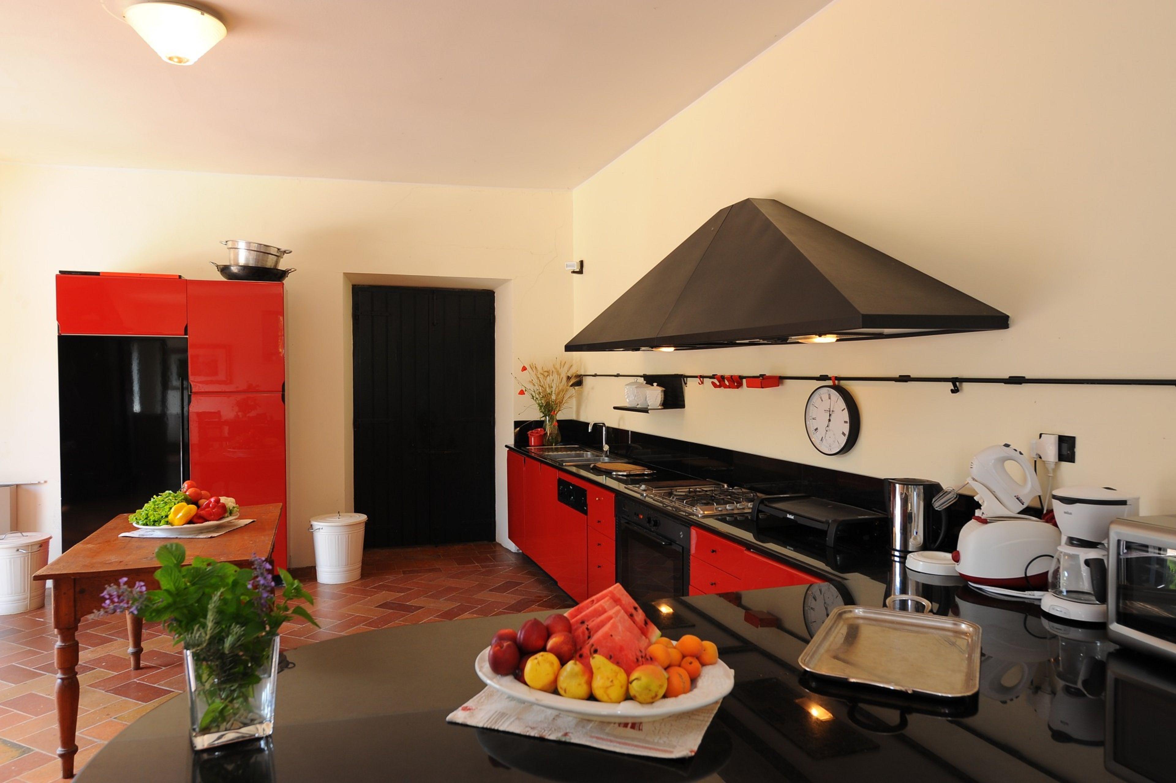 Apartment Tombolina Relais - Villa Tombolina photo 16772910