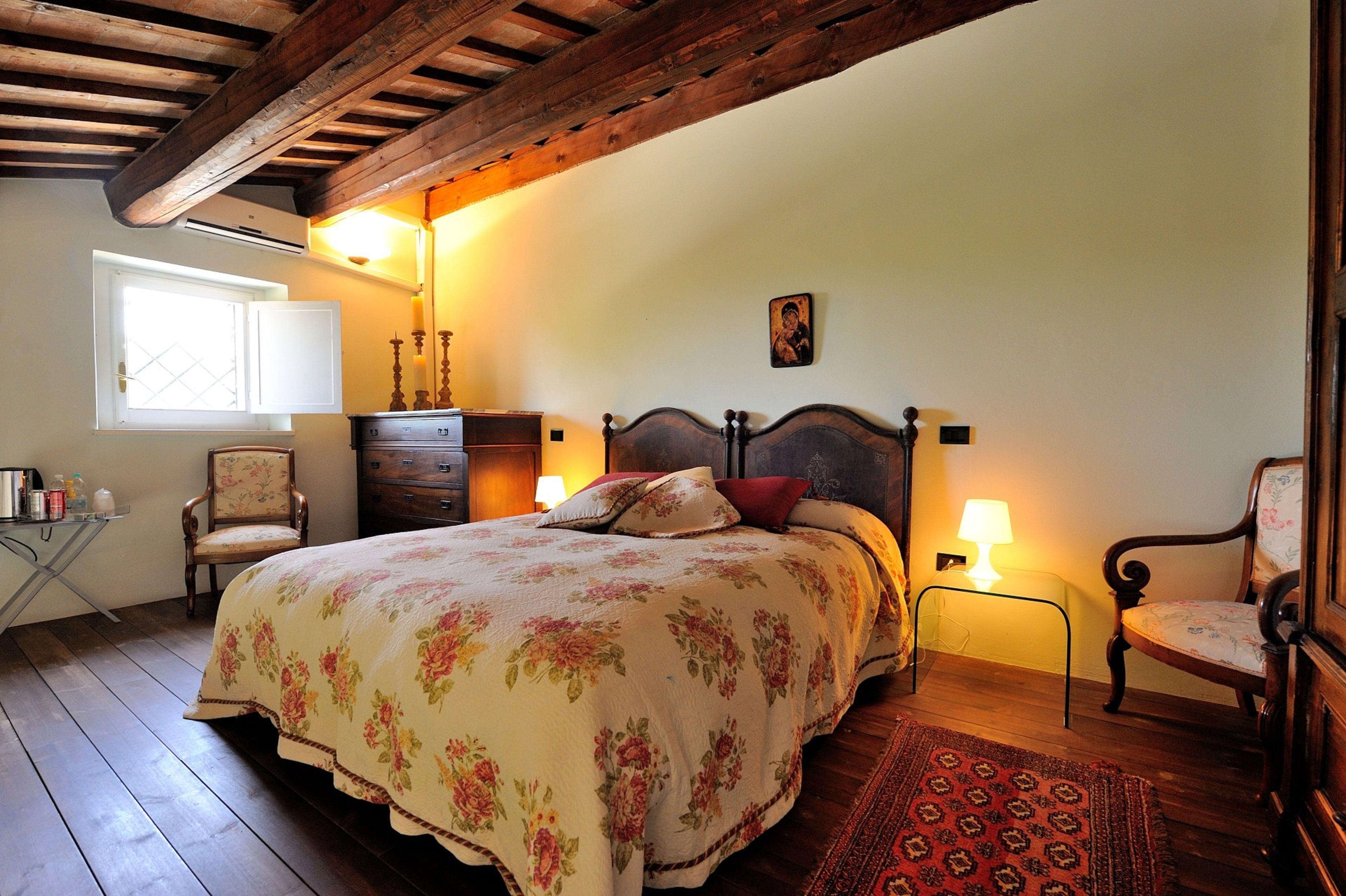 Apartment Tombolina Relais - Villa Tombolina photo 18692150