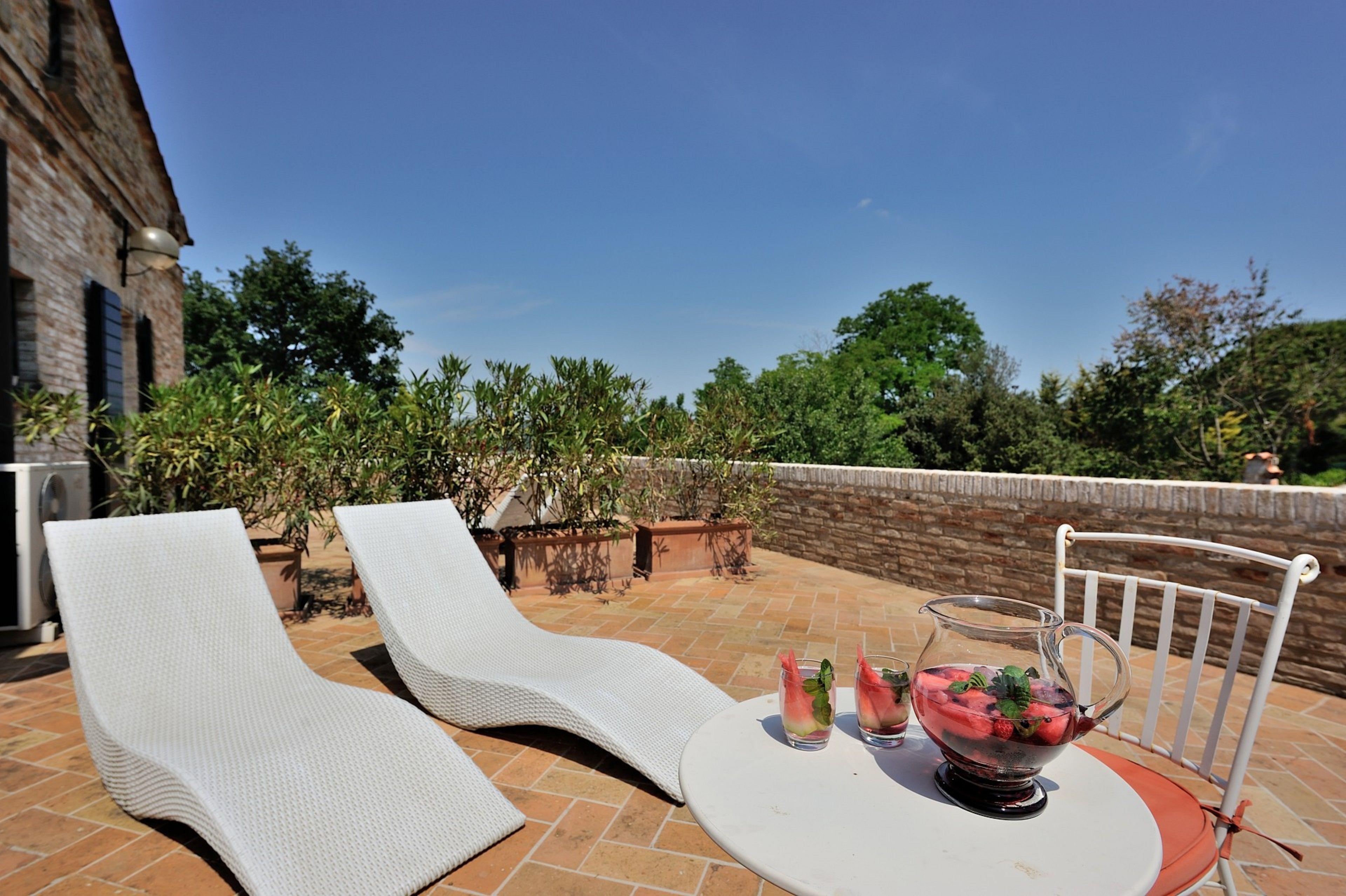 Apartment Tombolina Relais - Villa Tombolina photo 16772918