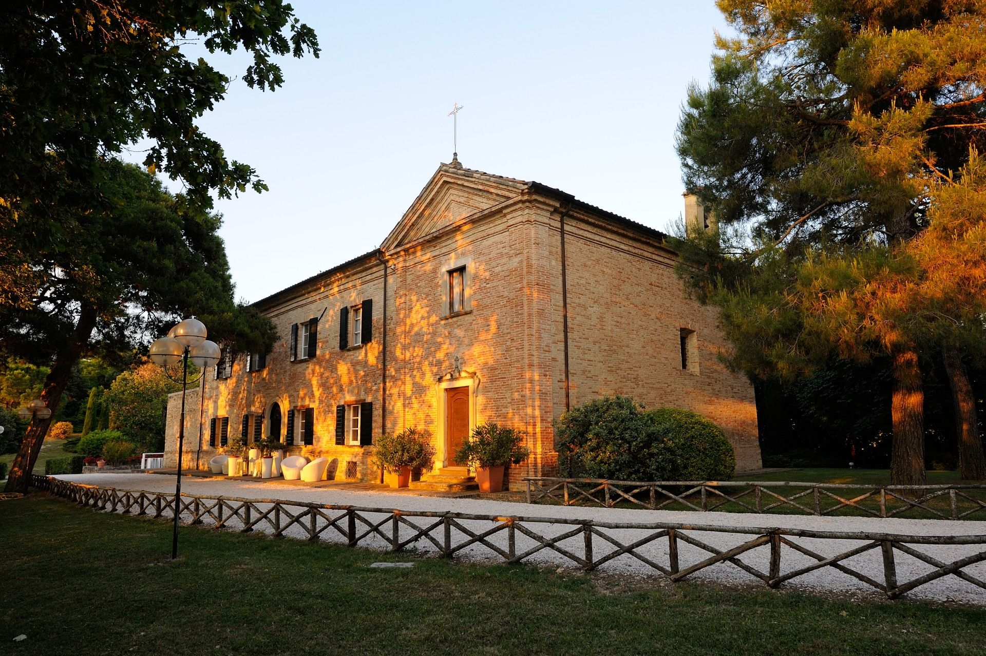 Tombolina Relais - Villa Tombolina photo 18692120