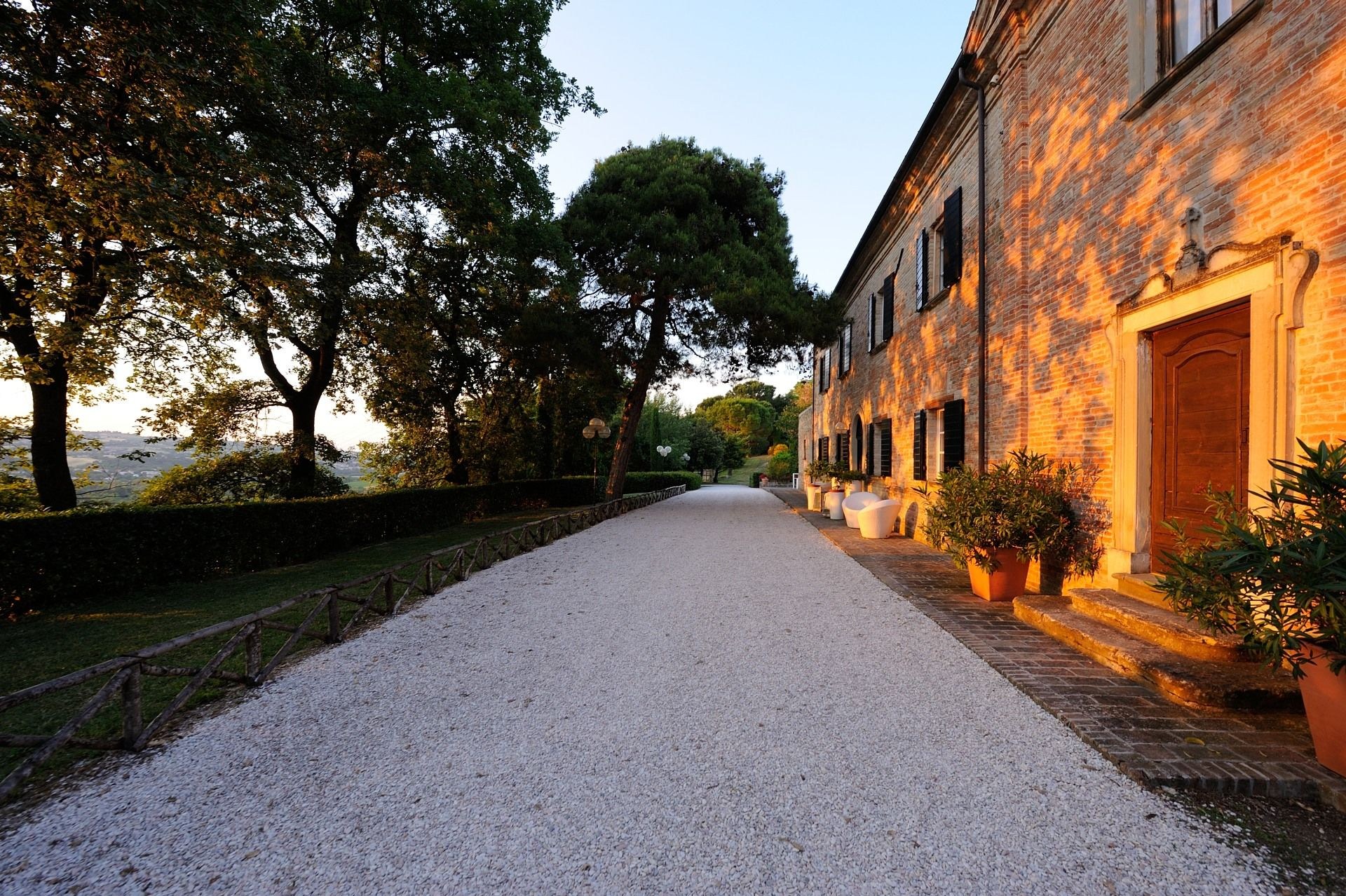 Tombolina Relais - Villa Tombolina photo 18692122