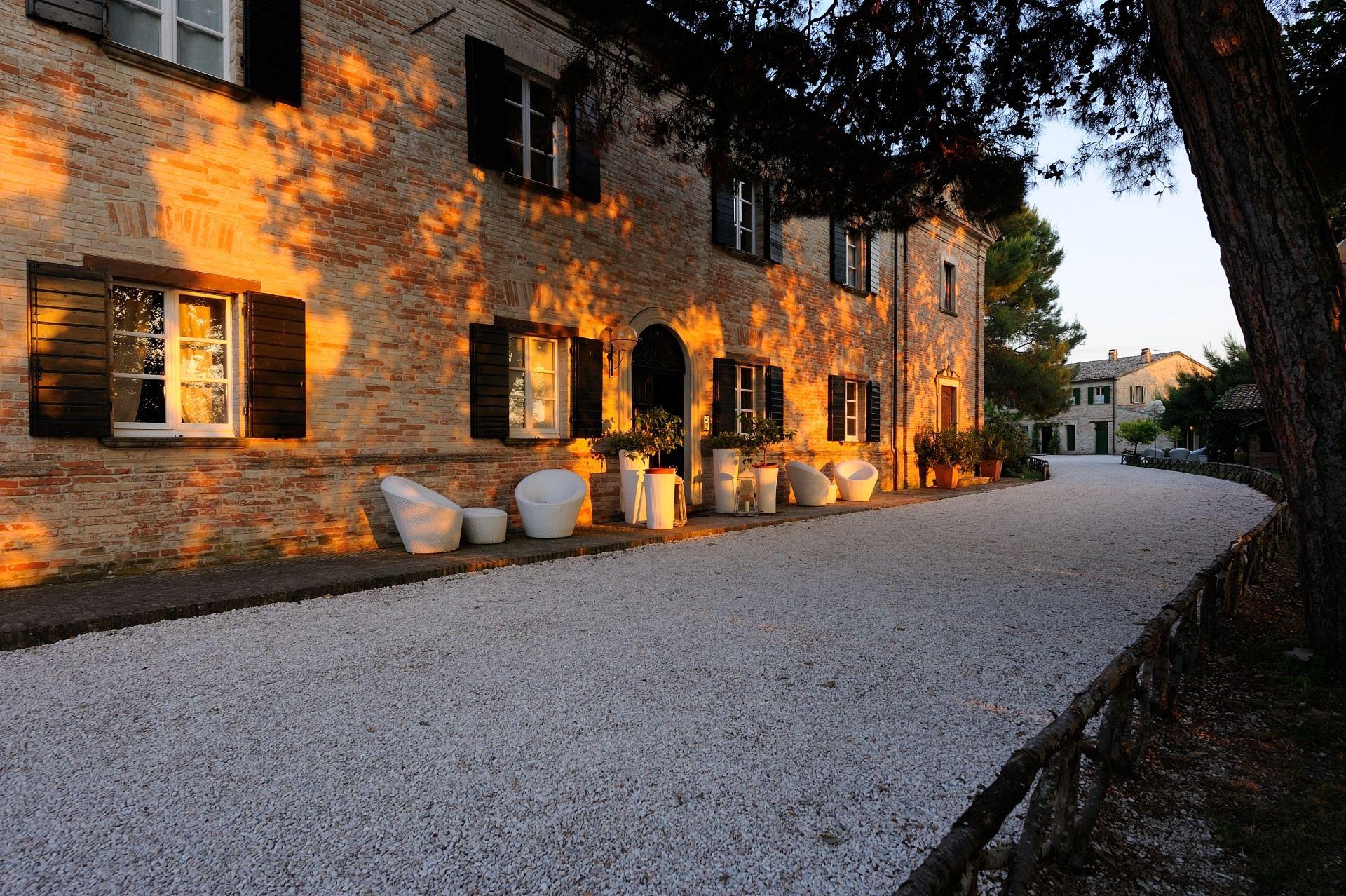 Tombolina Relais - Villa Tombolina photo 15984568