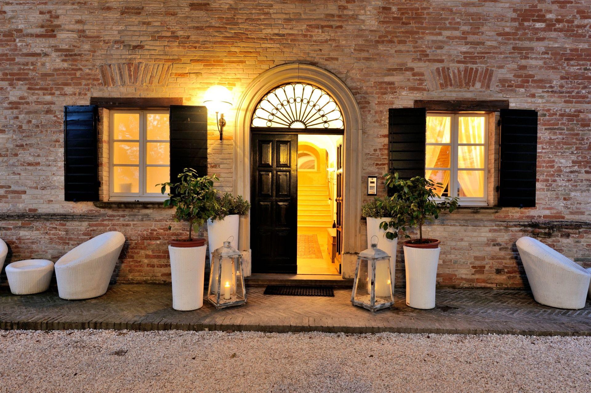 Apartment Tombolina Relais - Villa Tombolina photo 16662734