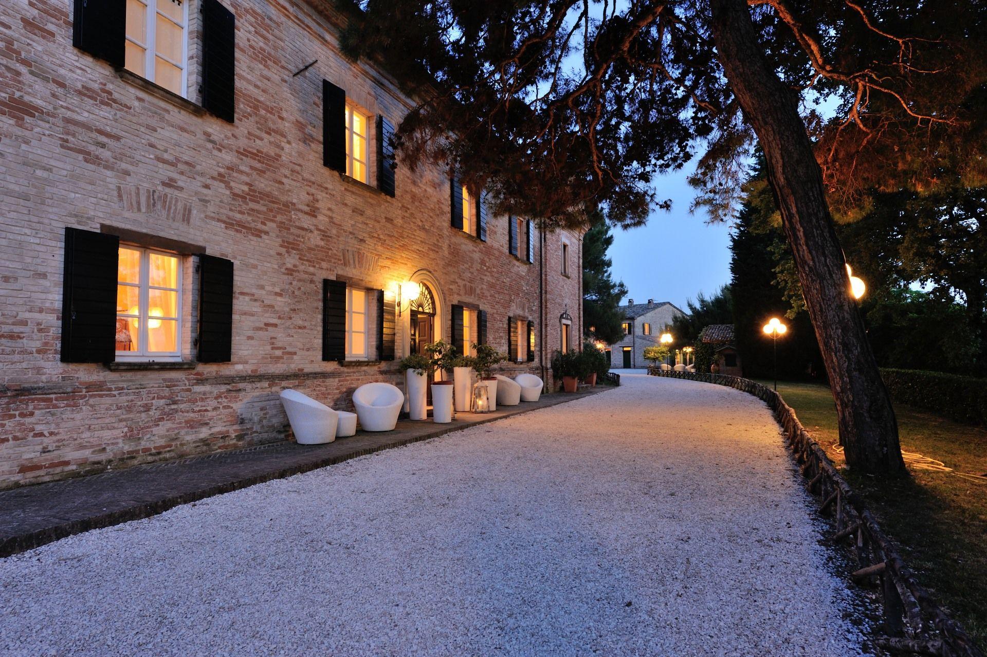 Apartment Tombolina Relais - Villa Tombolina photo 23908629