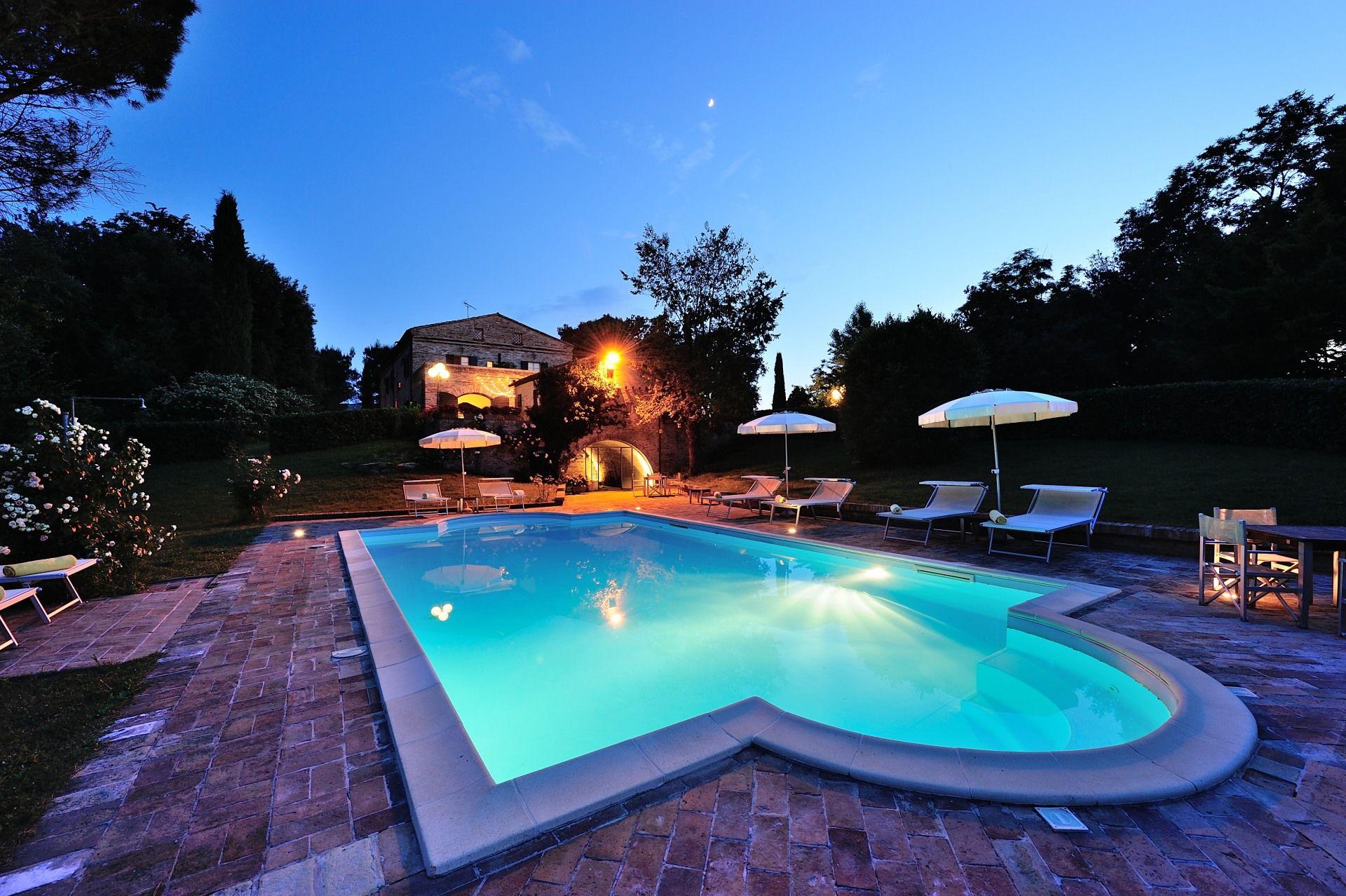 Apartment Tombolina Relais - Villa Tombolina photo 16882154