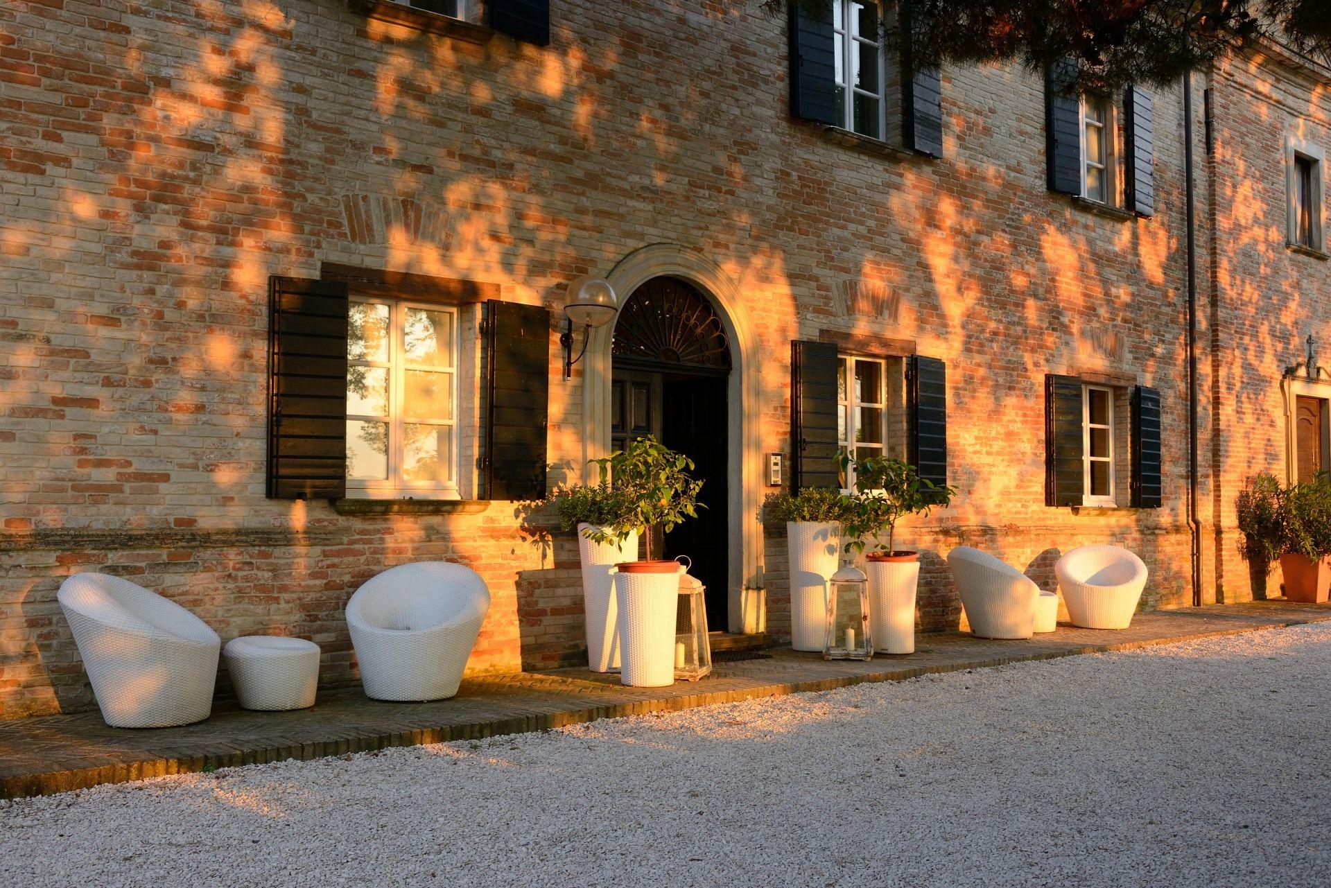 Apartment Tombolina Relais - Villa Tombolina photo 23908642