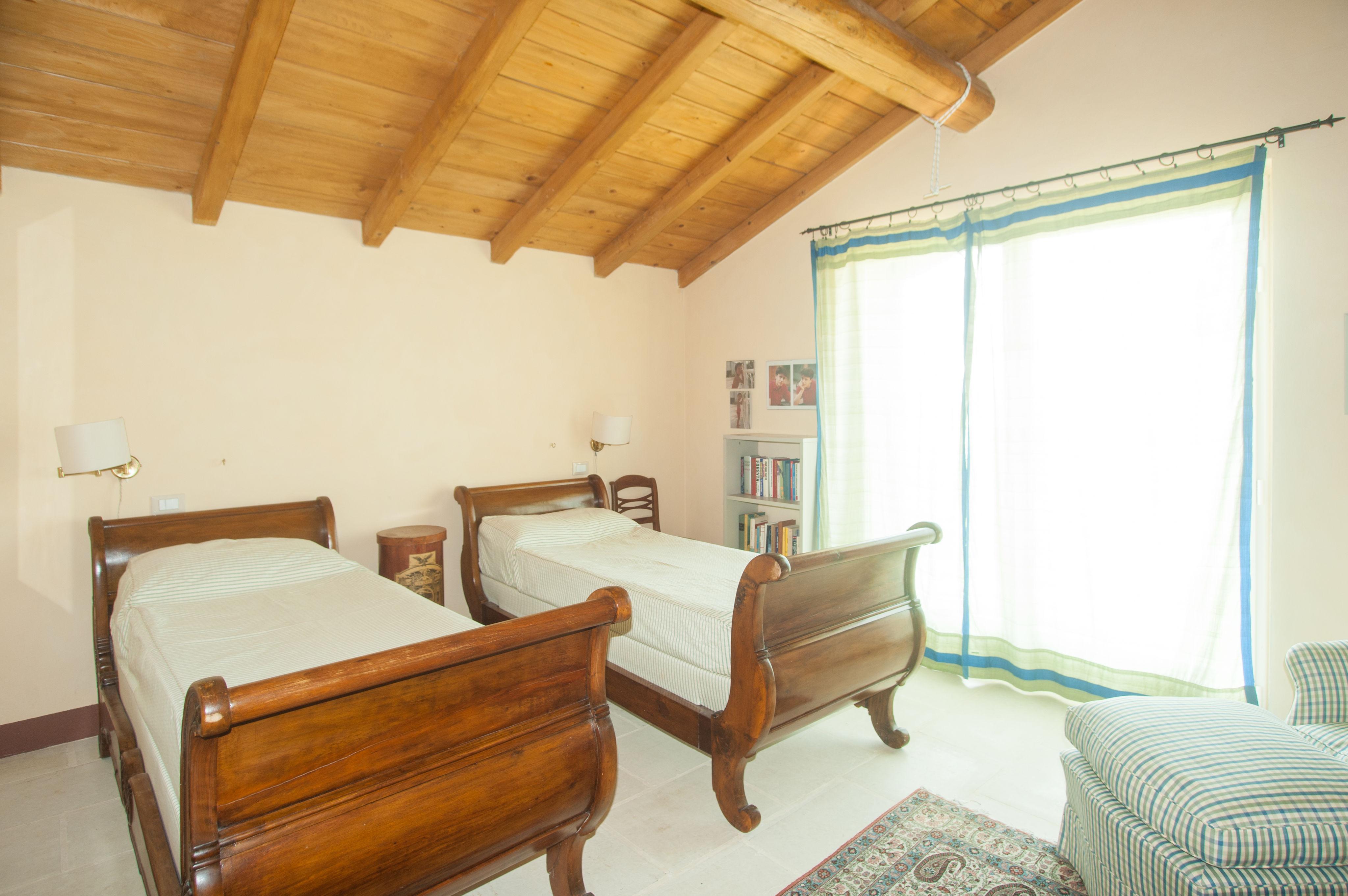 Apartment Villa Monia - Villa Monia photo 18816525