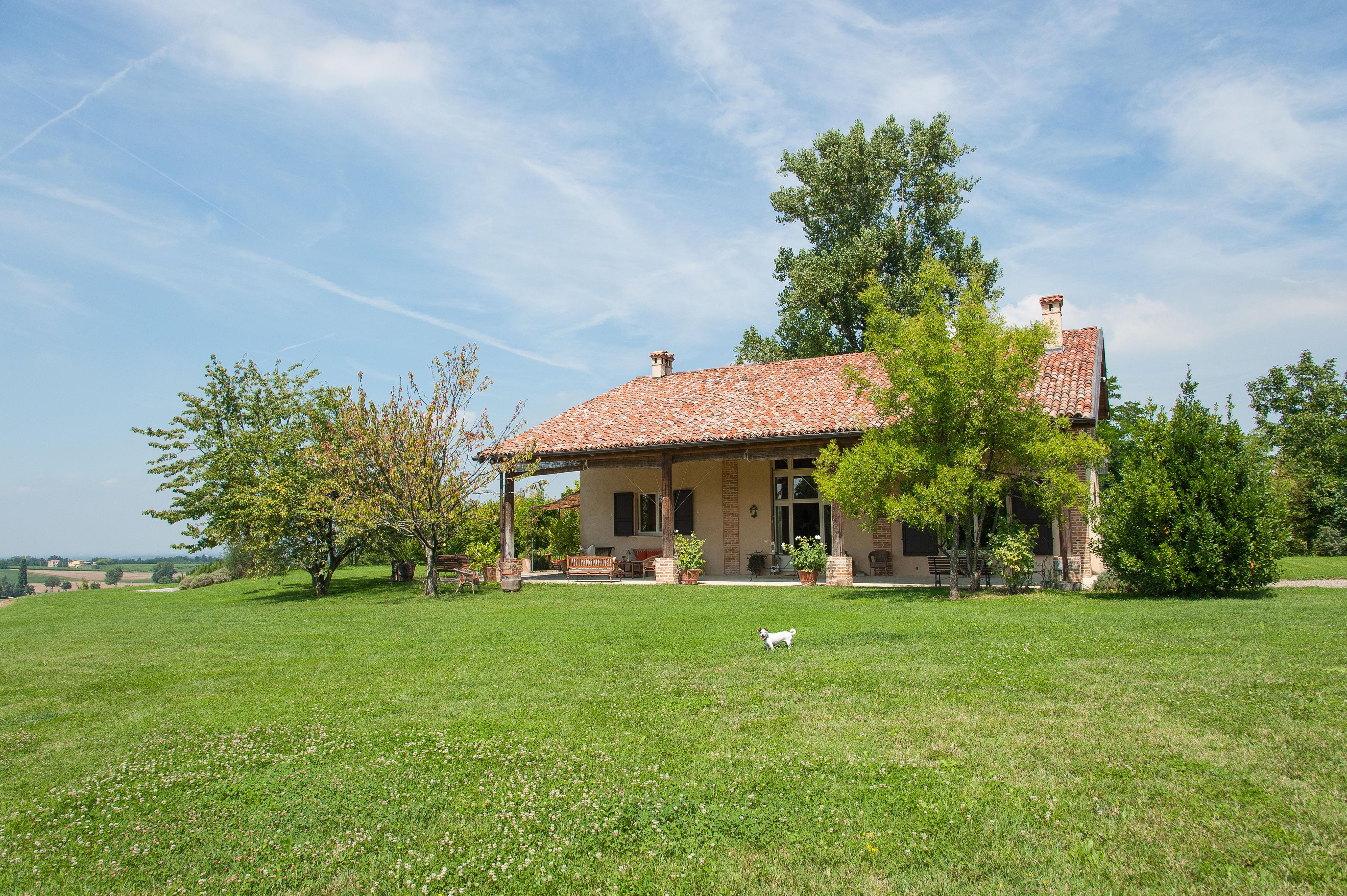 Villa Monia - Villa Monia photo 16549980