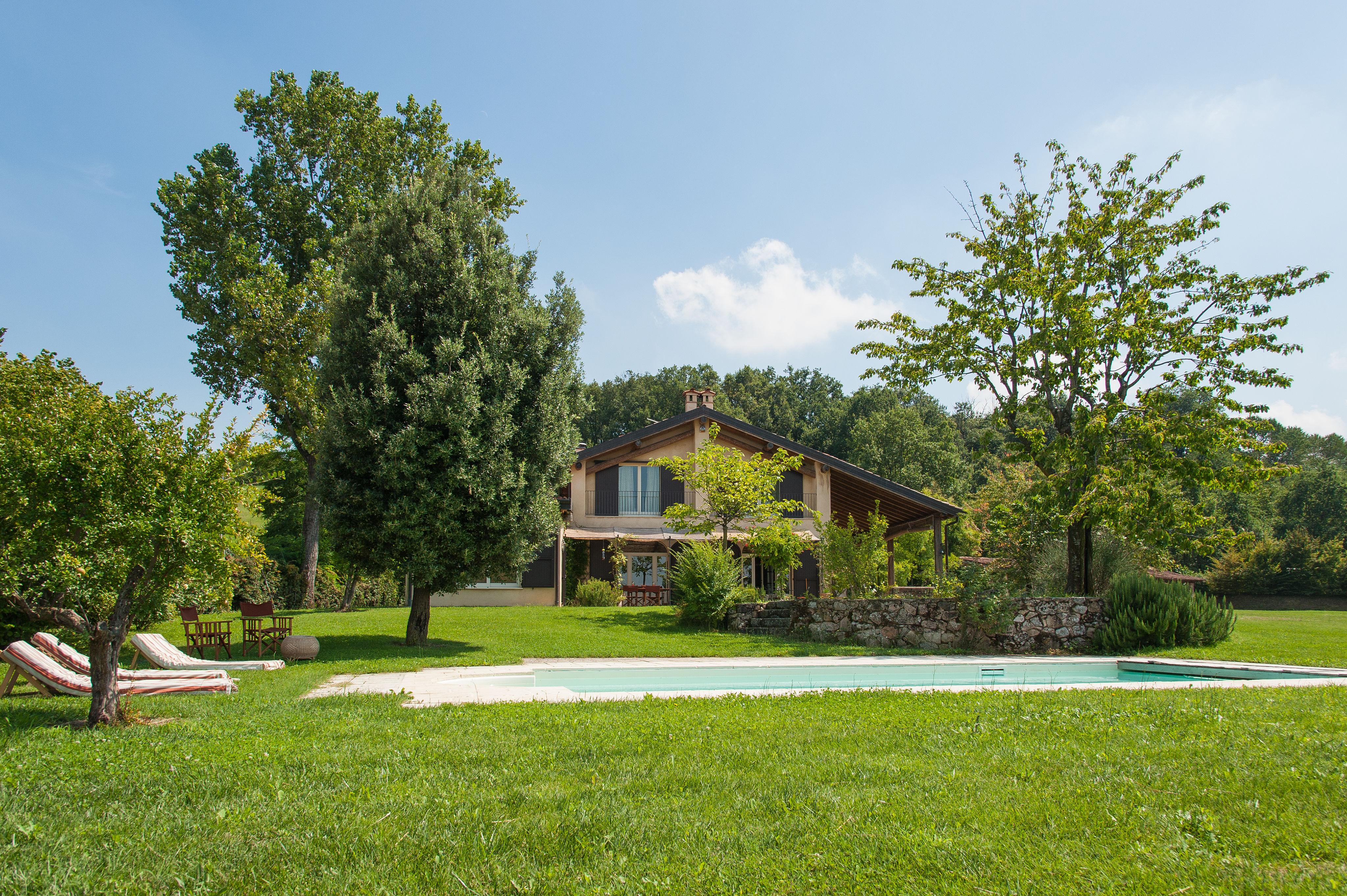 Villa Monia - Villa Monia photo 18908759