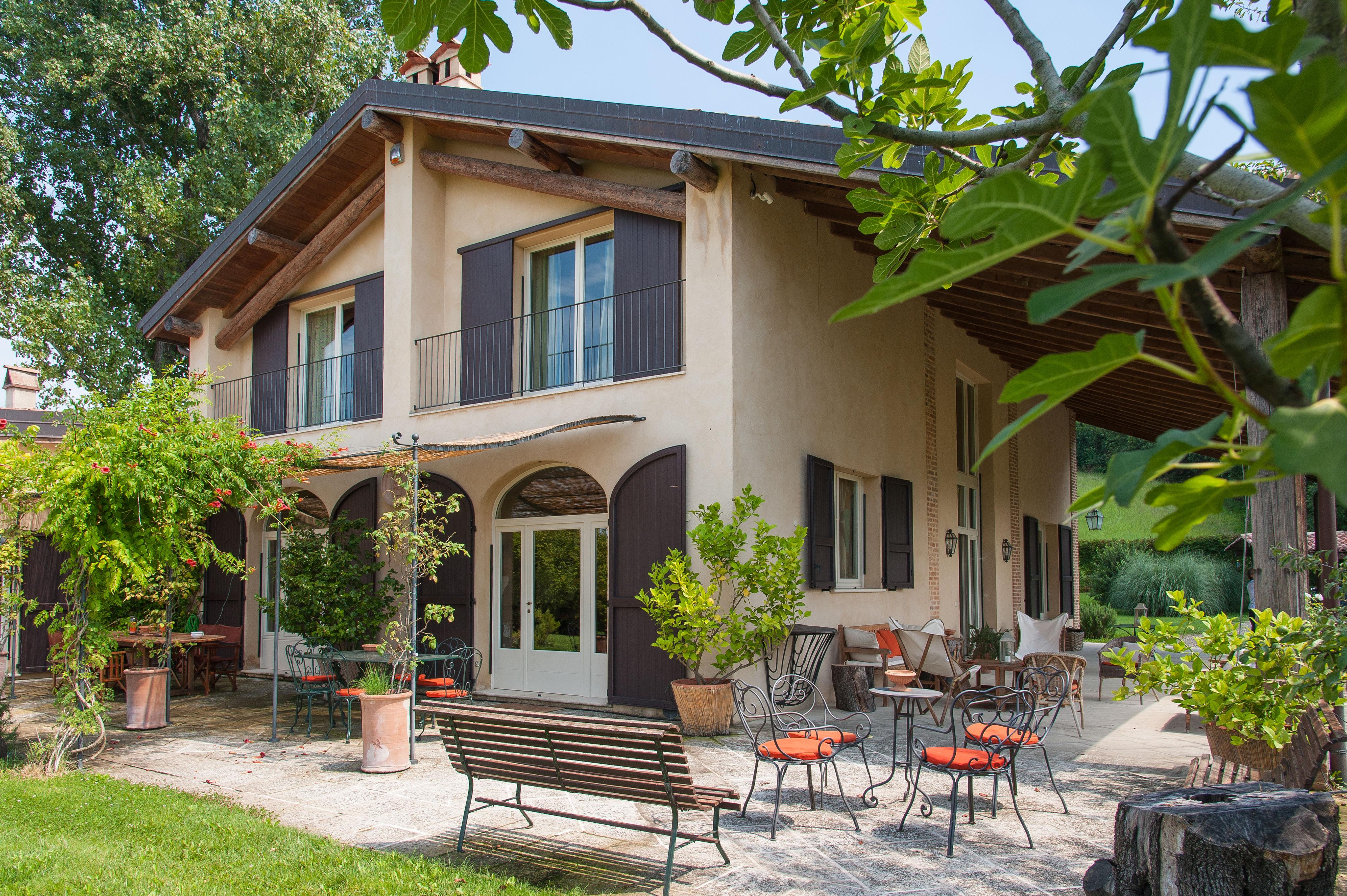 Villa Monia - Villa Monia photo 16335539