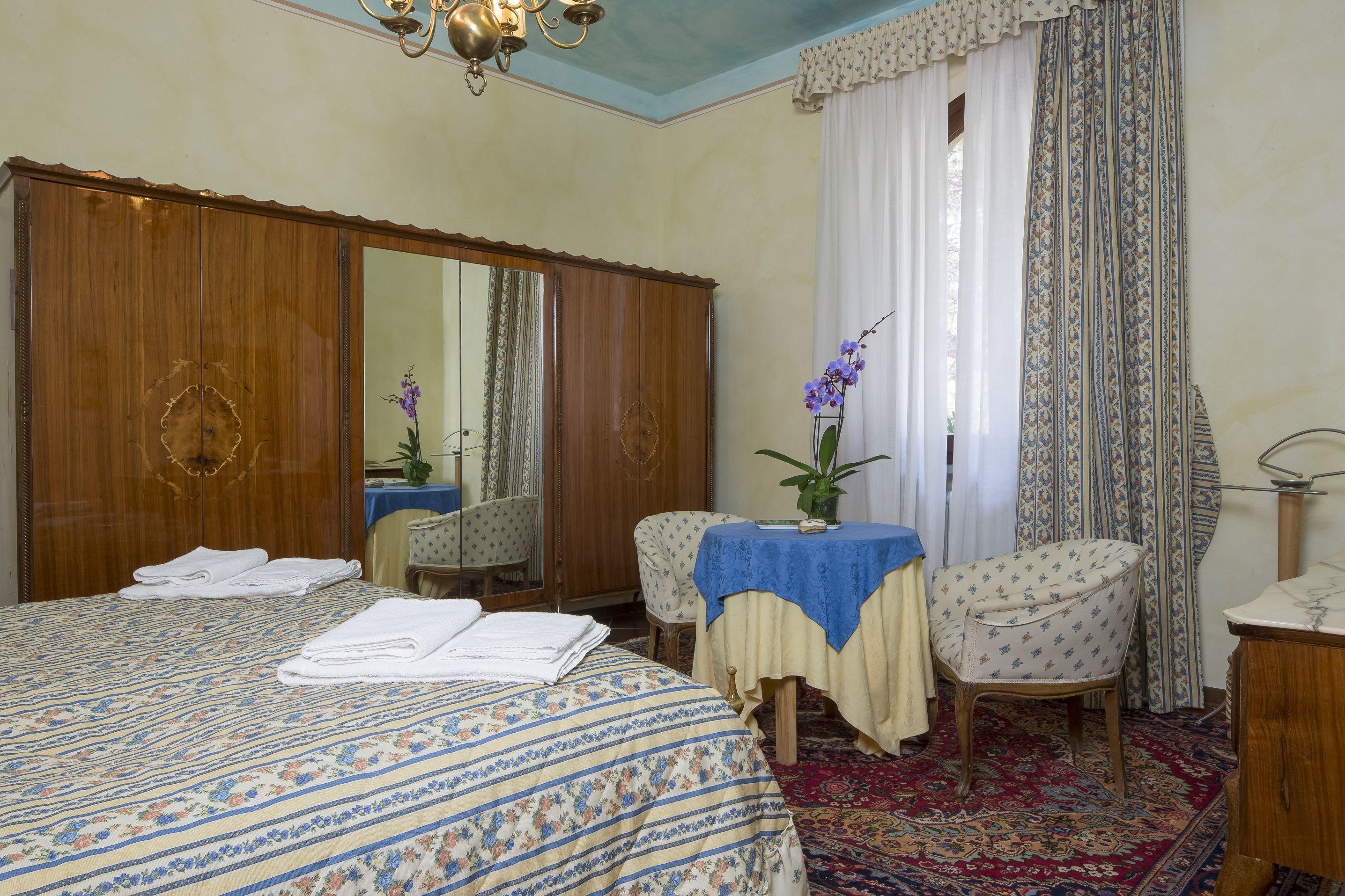 Apartment Bosco Lazzeroni Residence - Aida Holiday Home photo 19032197