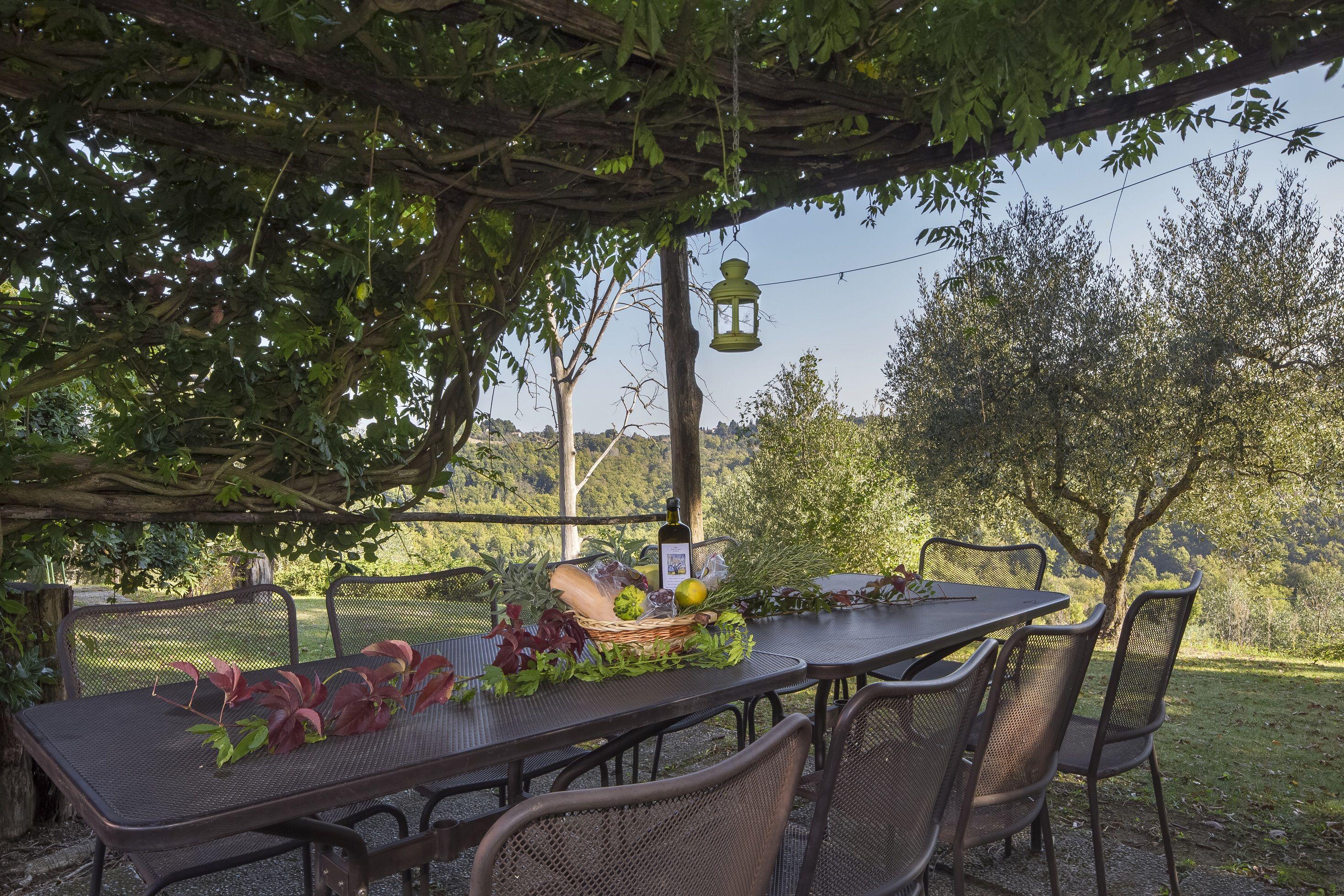 Apartment Bosco Lazzeroni Residence - Aida Holiday Home photo 19005580