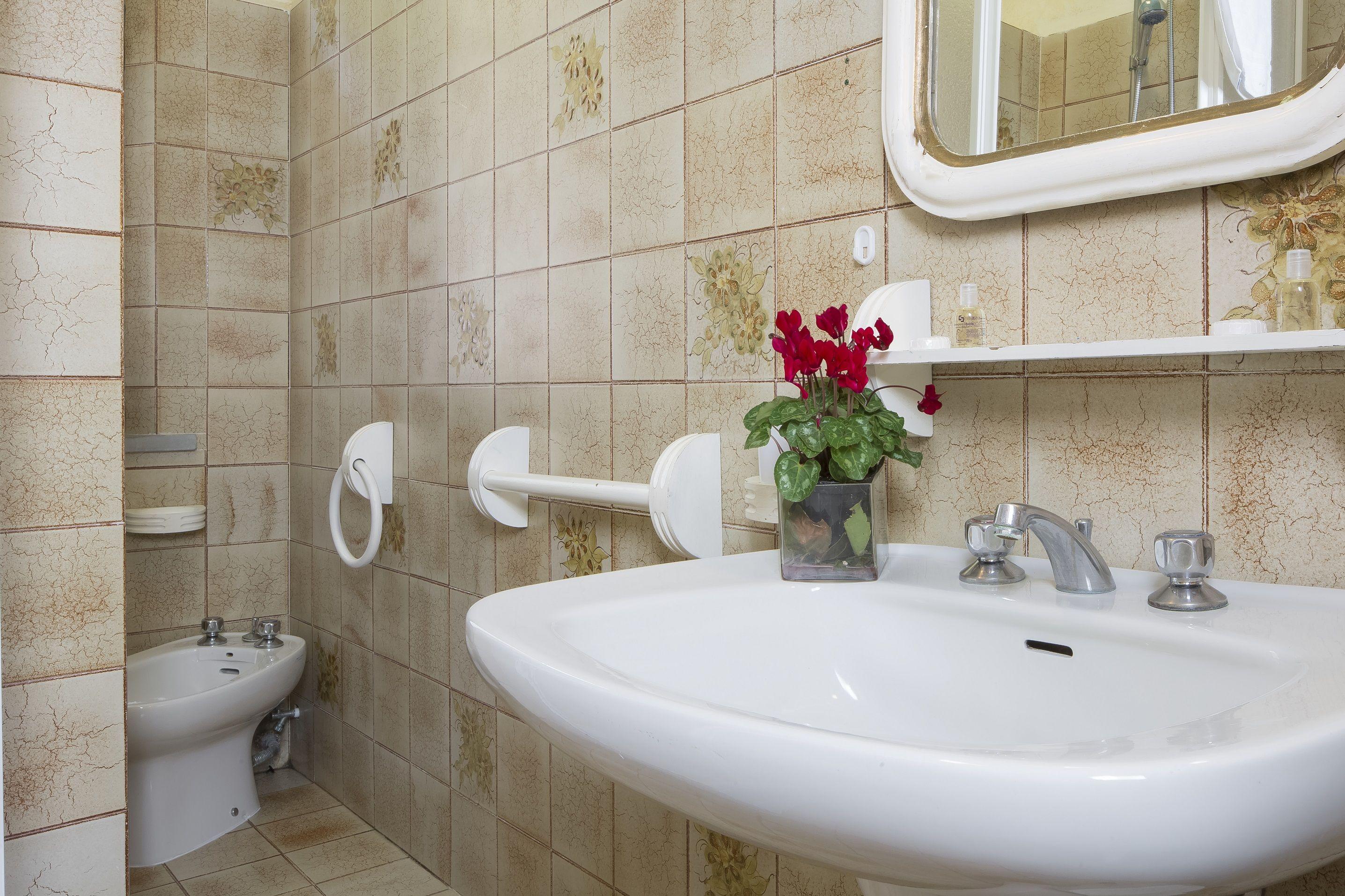 Apartment Bosco Lazzeroni Residence - Aida Holiday Home photo 18922606