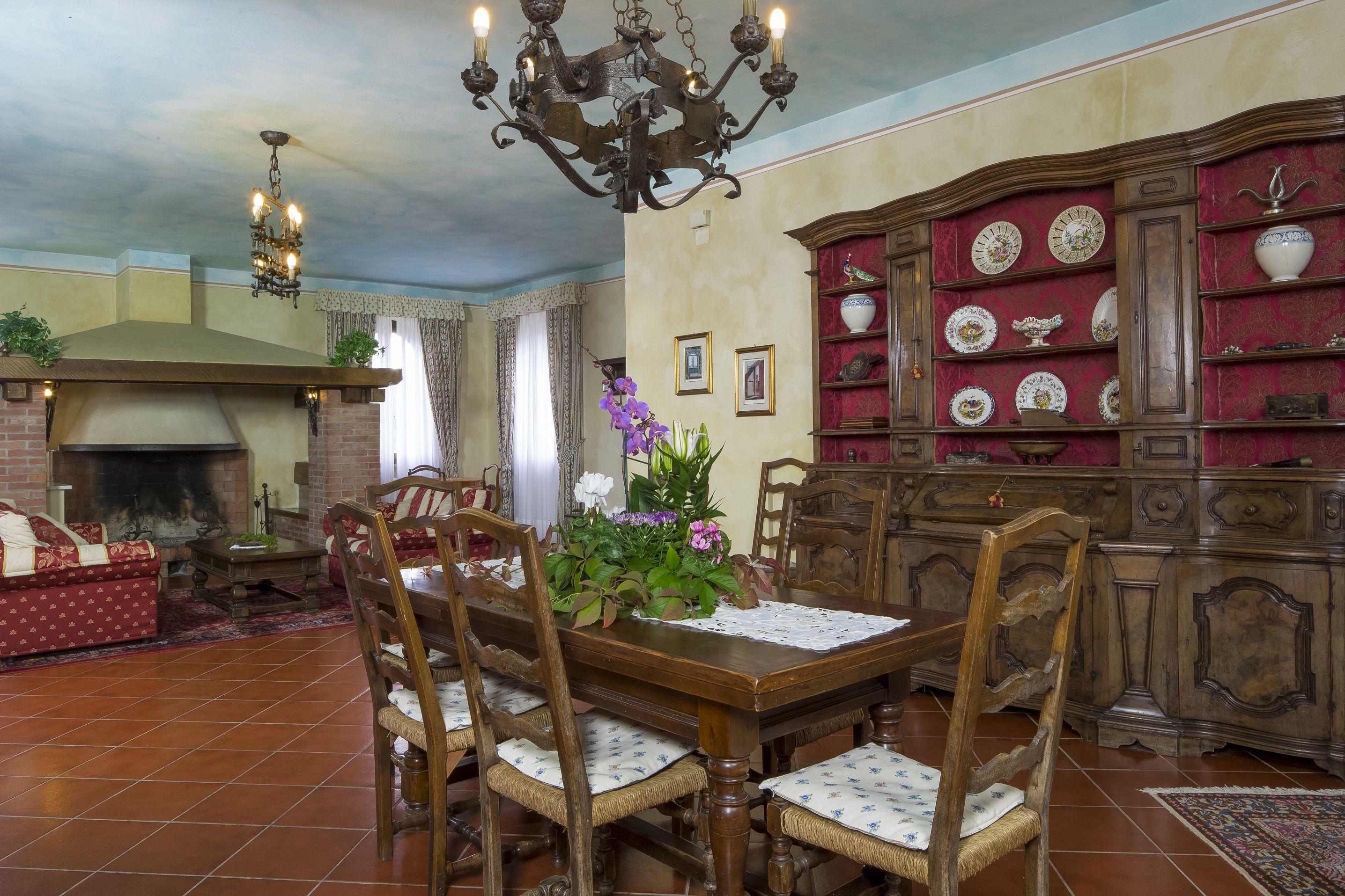 Apartment Bosco Lazzeroni Residence - Aida Holiday Home photo 19032191
