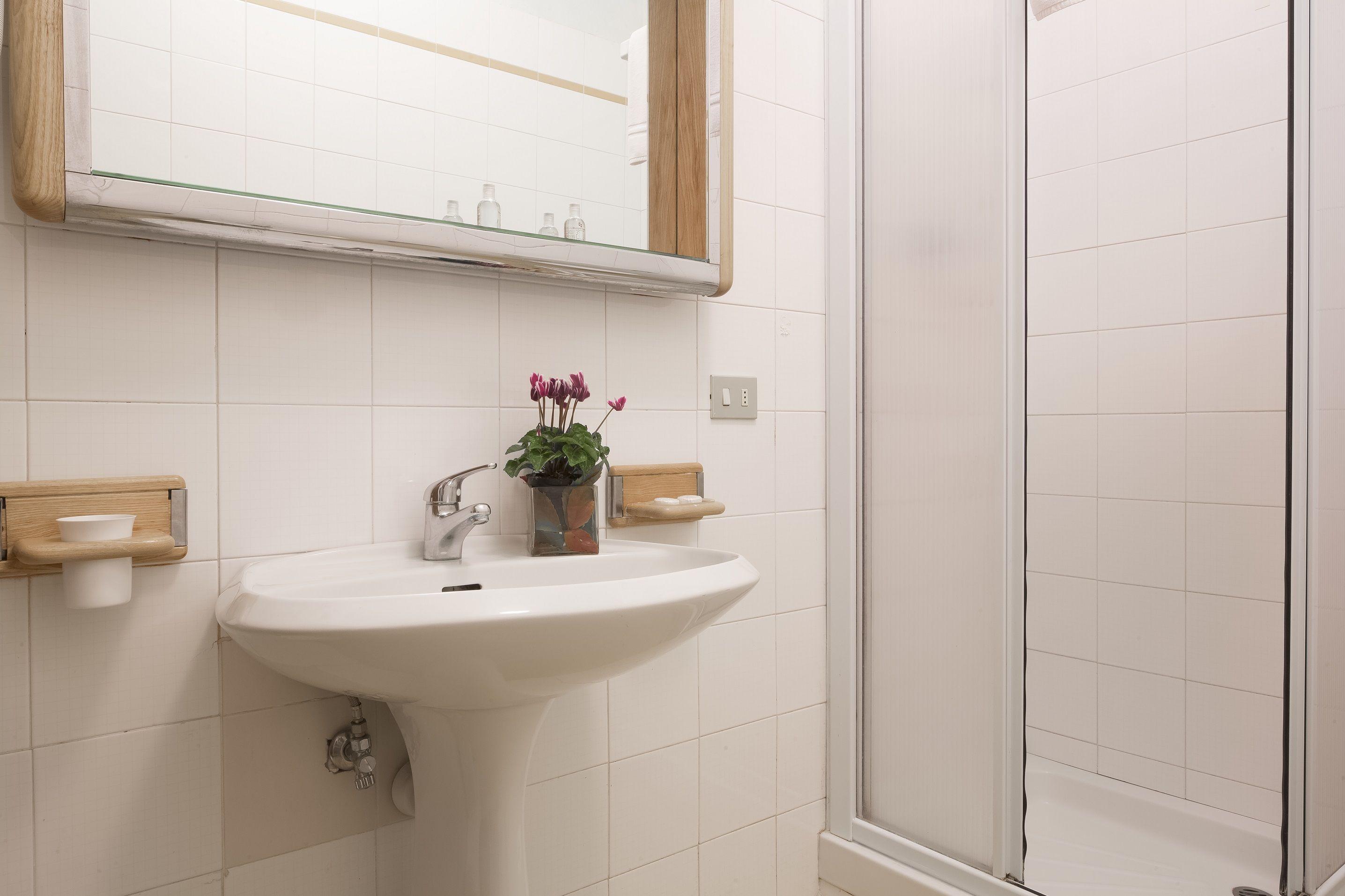 Apartment Bosco Lazzeroni Residence - Nabucco Holiday Home photo 19172220