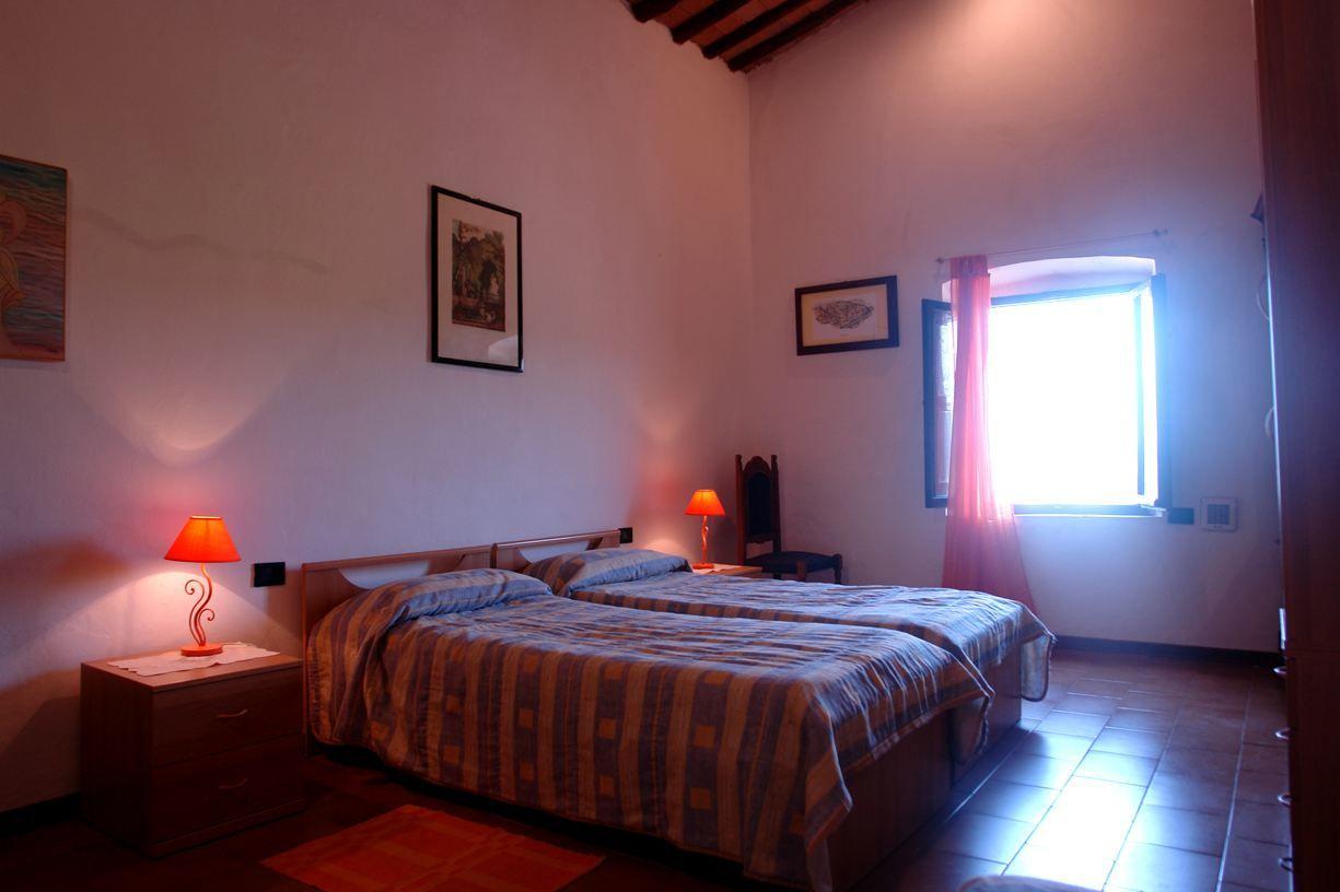 Apartment Tenuta Il Tresto - Primula Holiday Home photo 18736943
