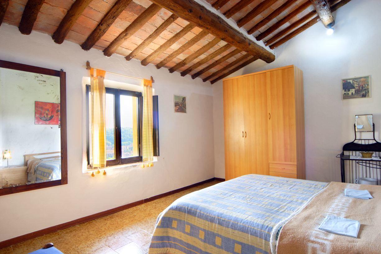 Apartment Tenuta Il Tresto - Primula Holiday Home photo 18807074