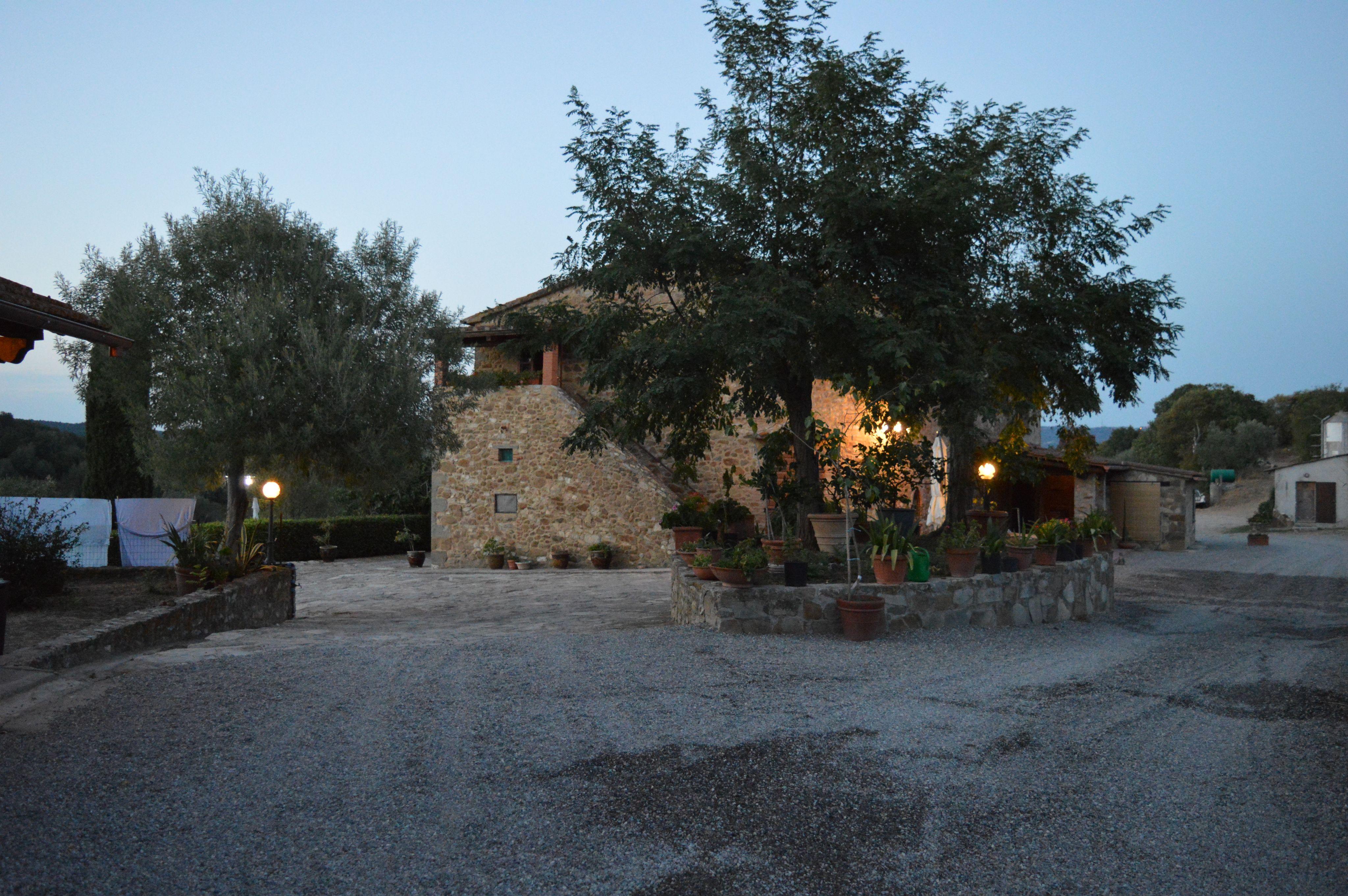 Villa Fontaccia - Villa Fontaccia photo 13831183