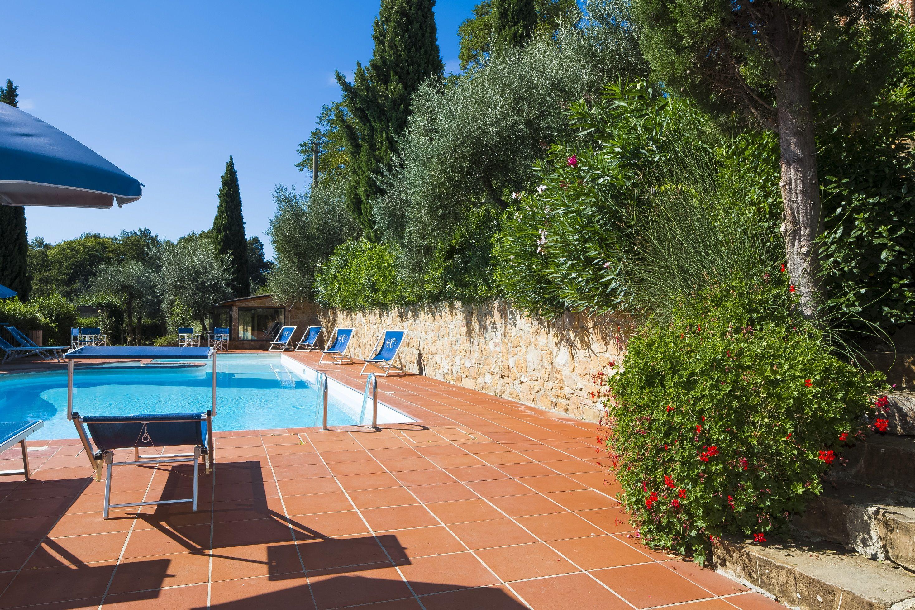Agriturismo Il Sapito - Corelli Holiday Home photo 15998890