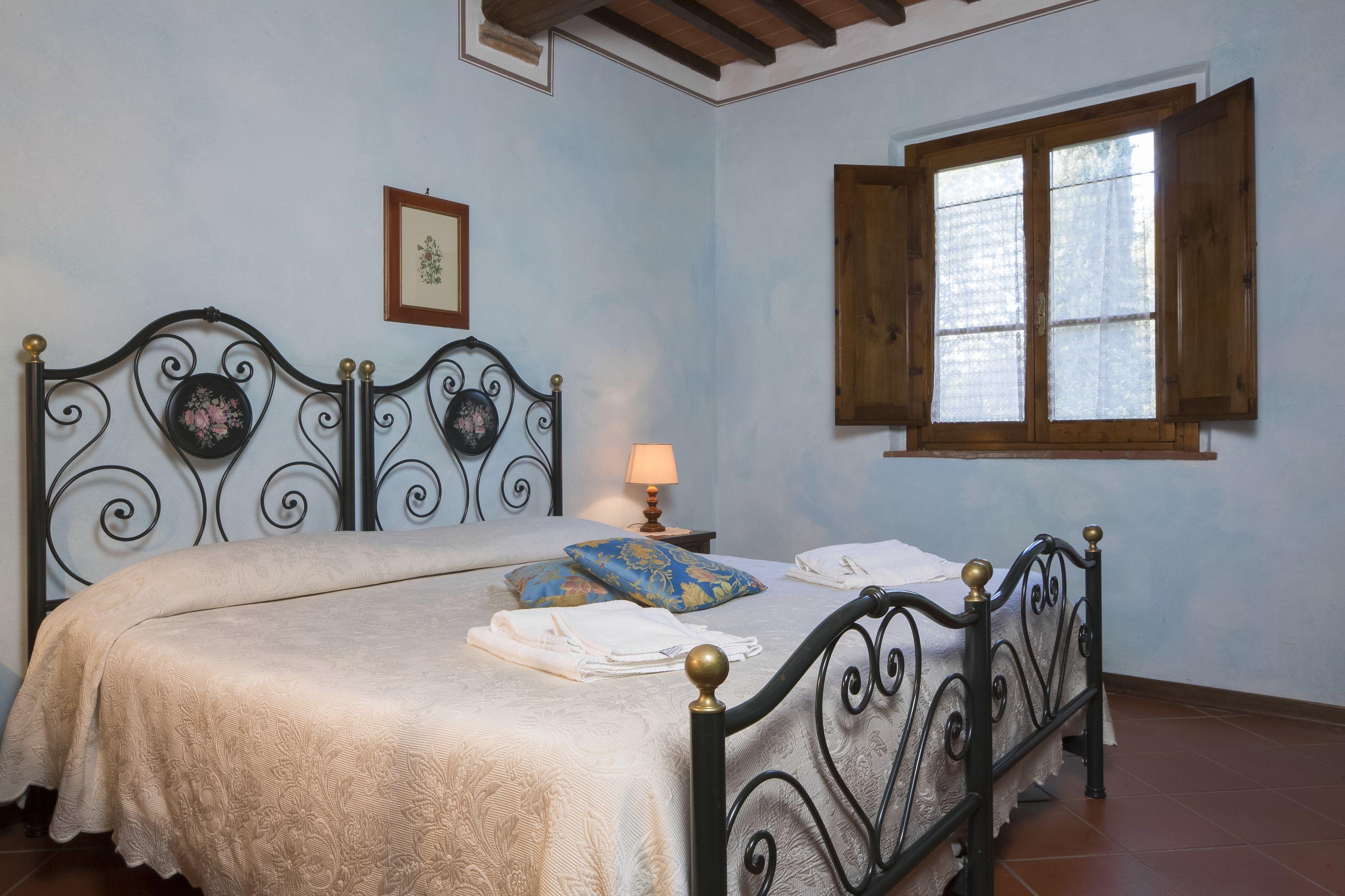 Apartment Agriturismo Il Sapito - Rossini Holiday Home photo 16876182