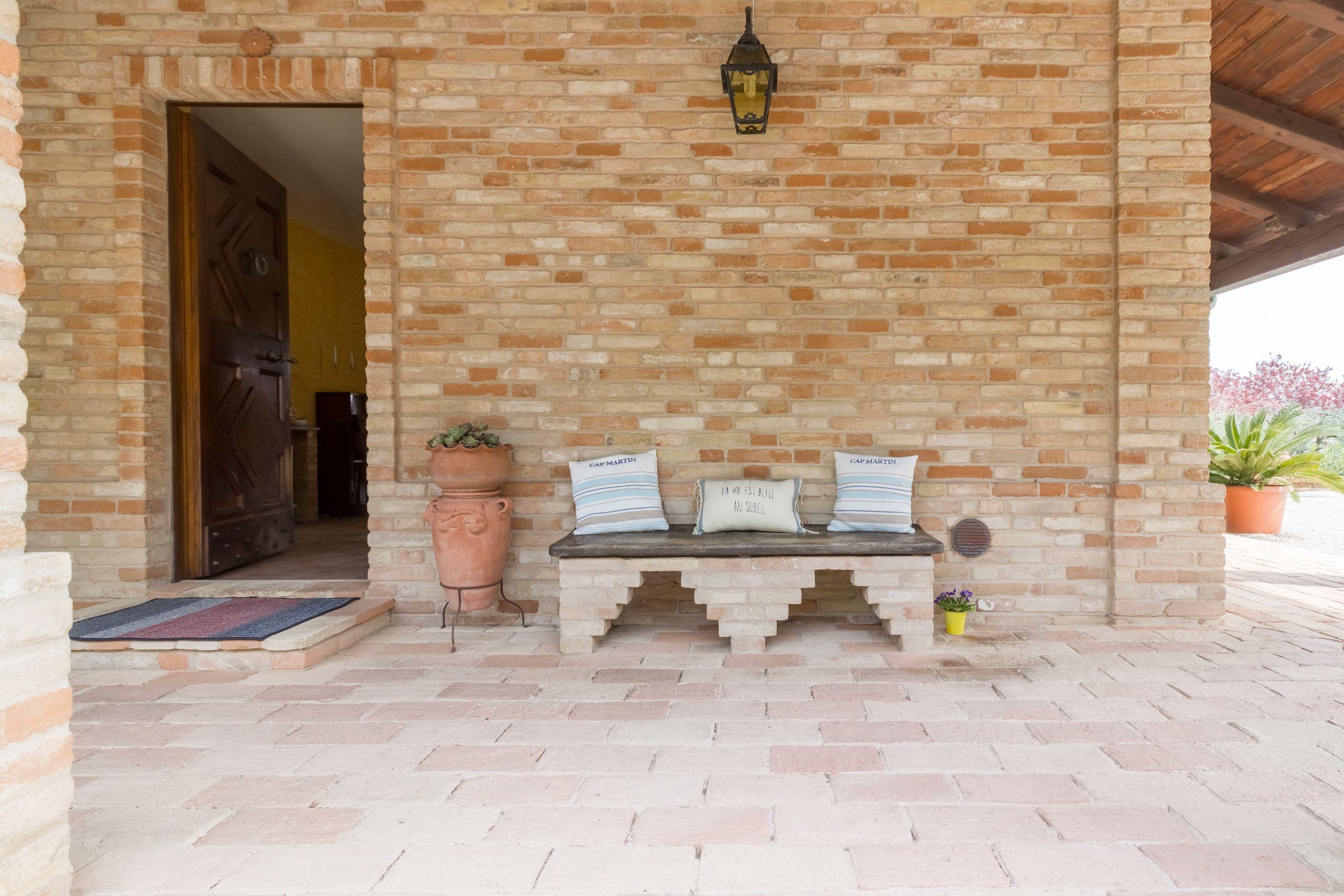 Apartment Villa Delle Rose - Villa Delle Rose photo 28386094