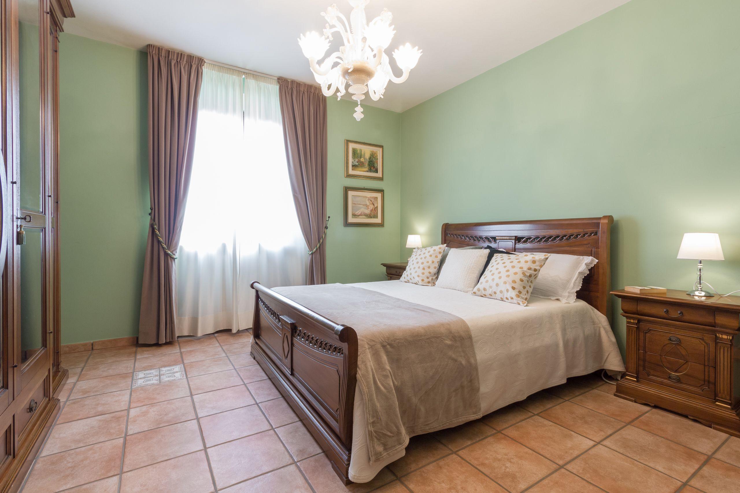 Apartment Villa Delle Rose - Villa Delle Rose photo 28386141