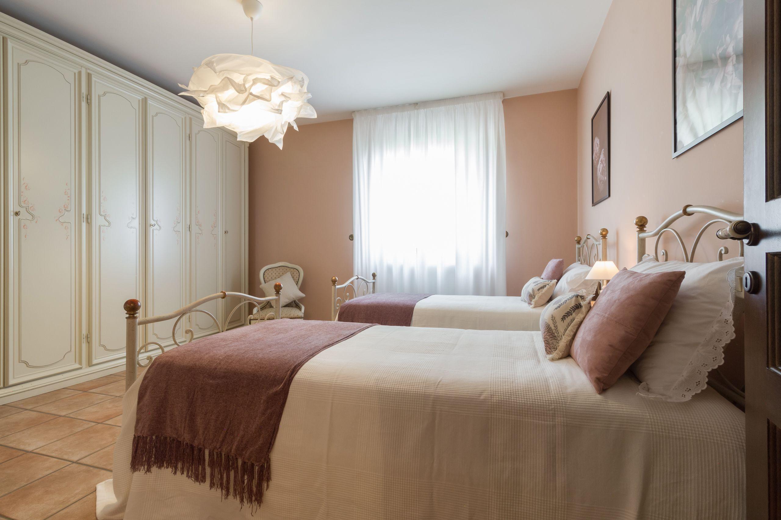 Apartment Villa Delle Rose - Villa Delle Rose photo 28386155
