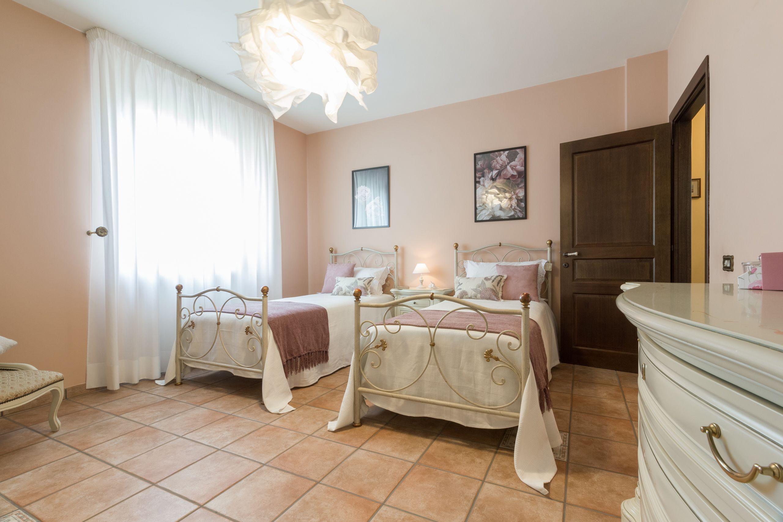 Apartment Villa Delle Rose - Villa Delle Rose photo 28386156