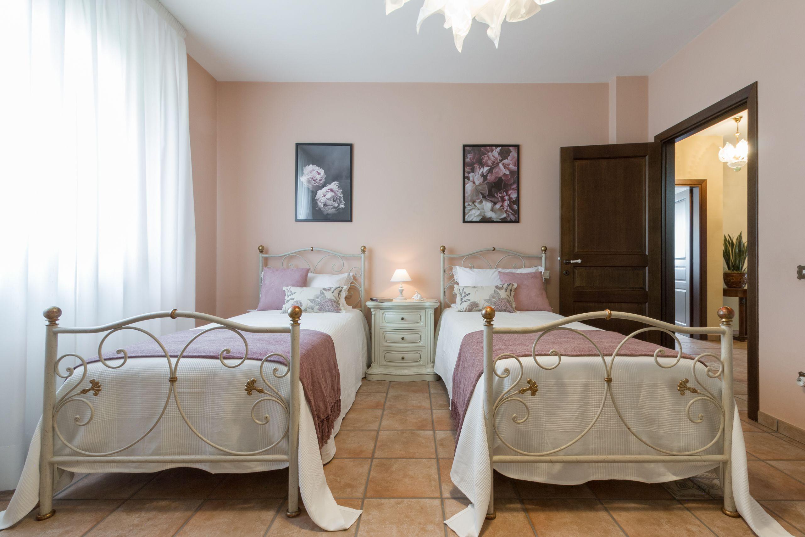 Apartment Villa Delle Rose - Villa Delle Rose photo 28386157