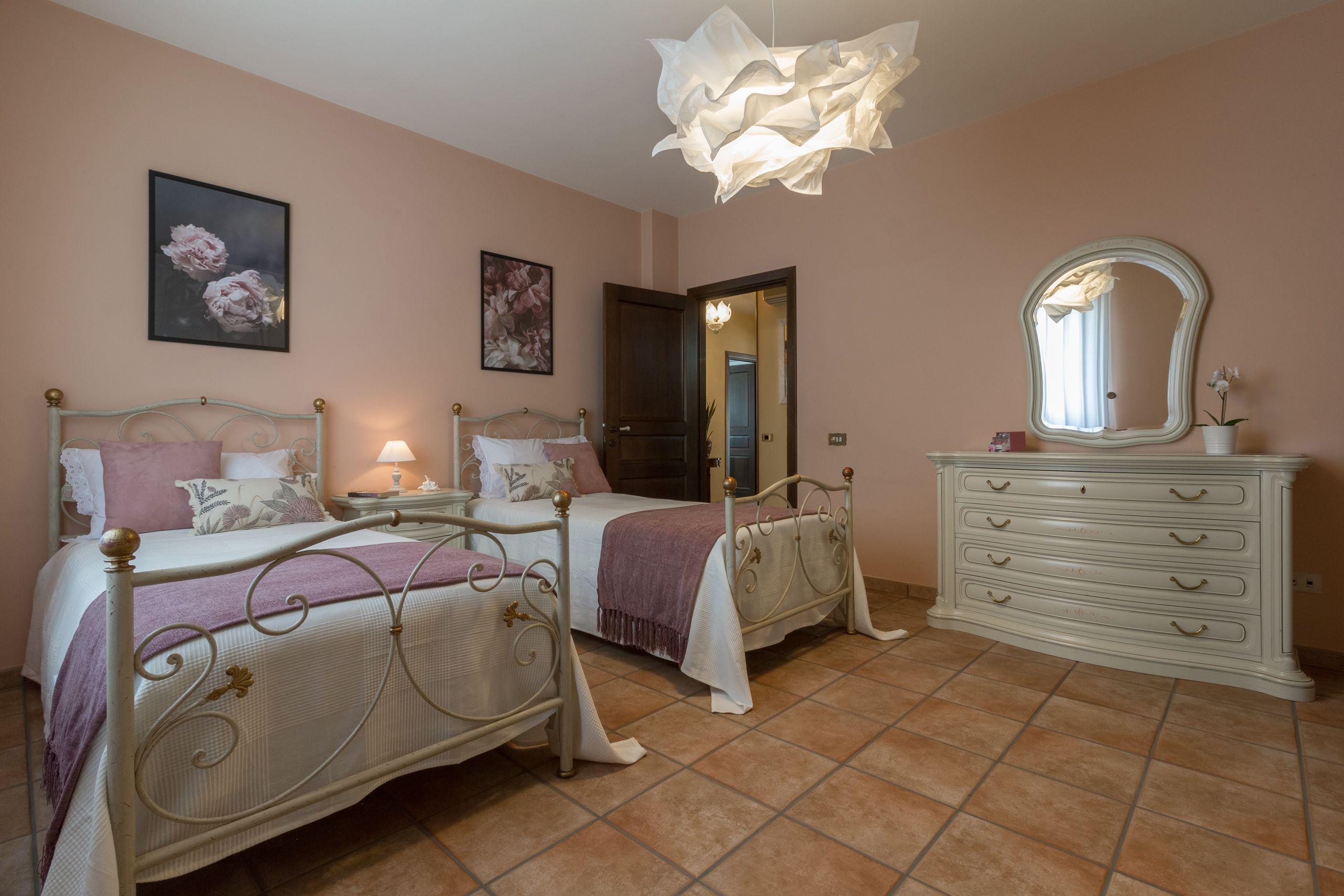 Apartment Villa Delle Rose - Villa Delle Rose photo 28386158