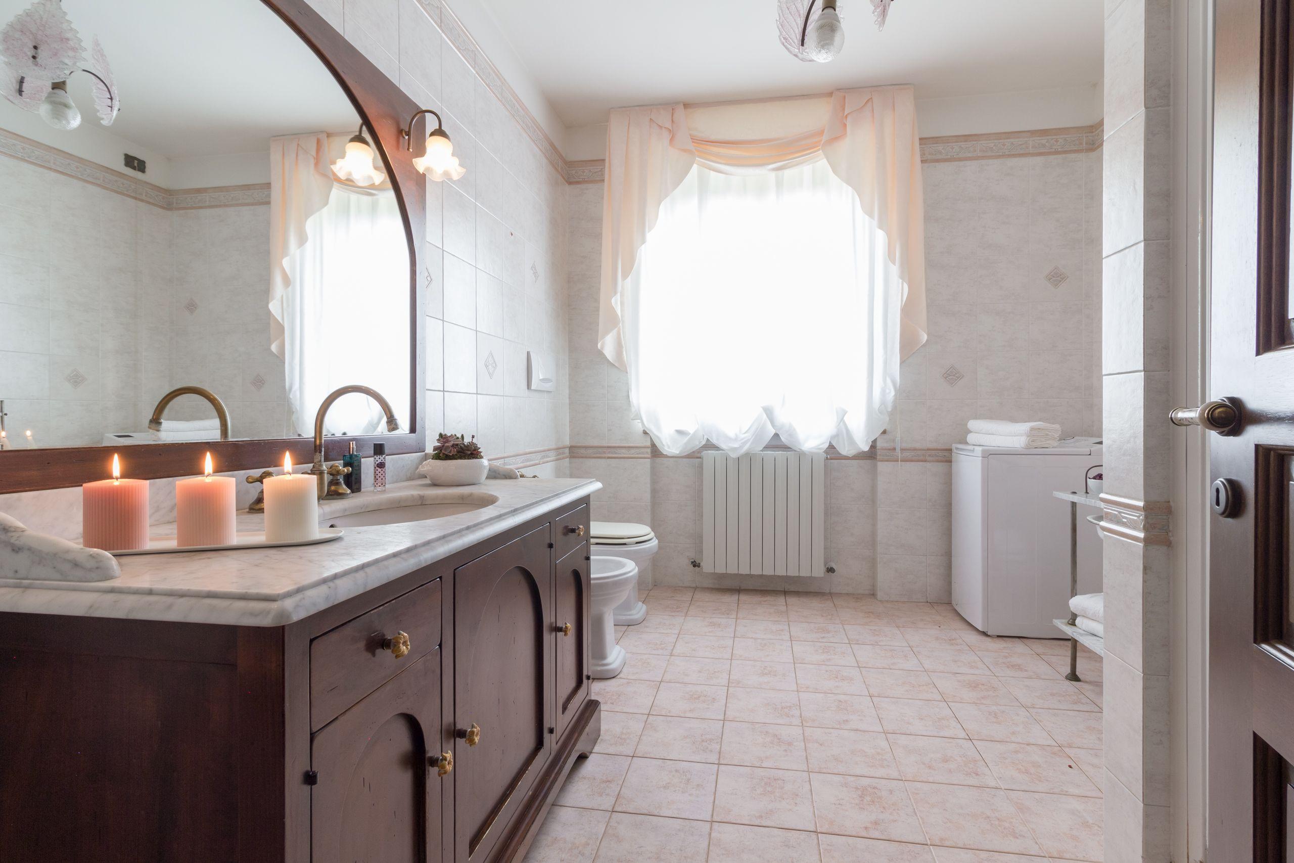 Apartment Villa Delle Rose - Villa Delle Rose photo 28386128