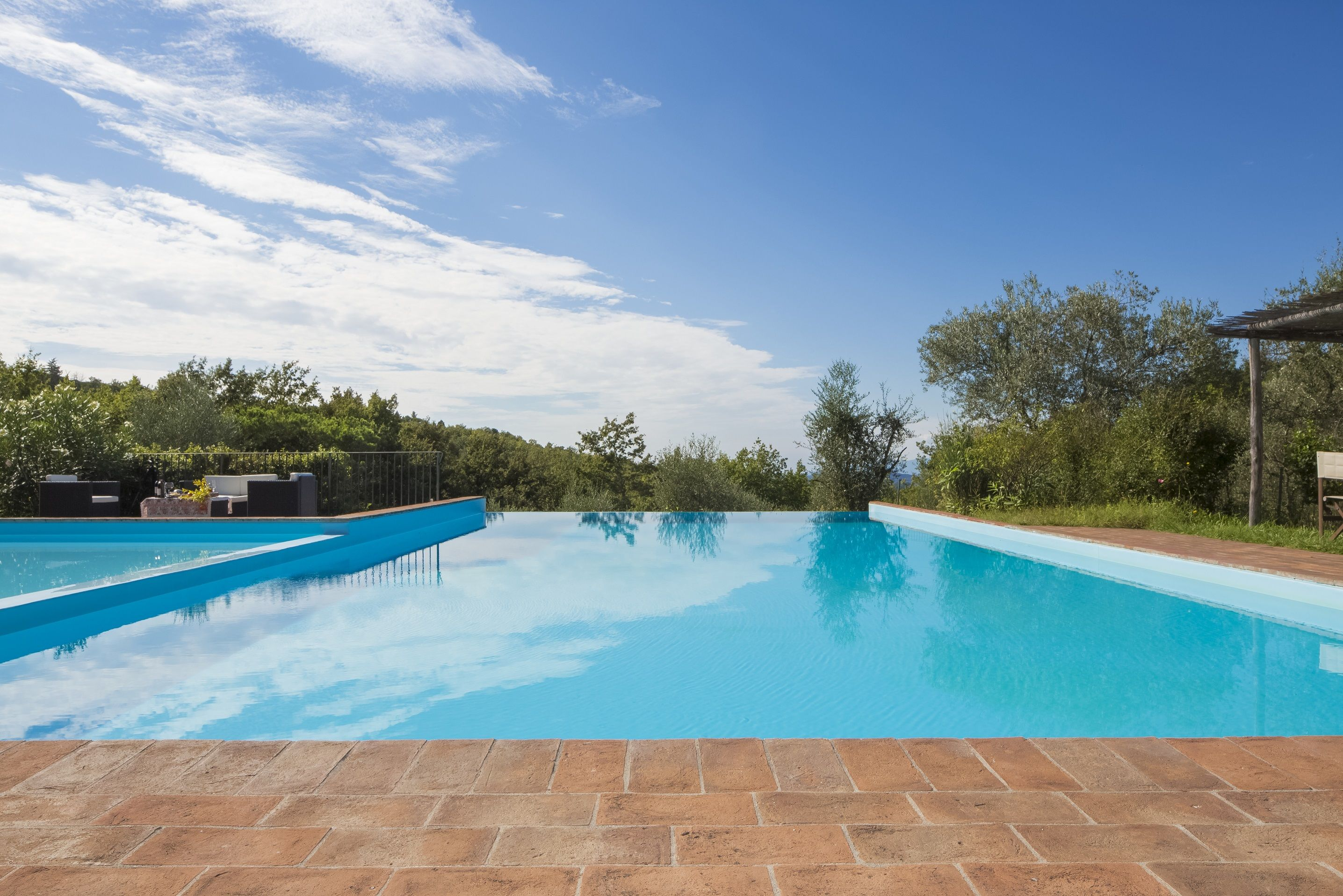 Apartment Podere La Casetta - Orciaia Holiday Home photo 16876096
