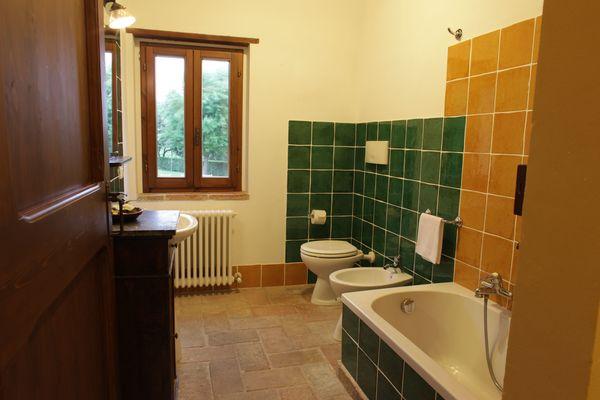 Ferienhaus Villa Bonaparte (2707336), Pesaro, Pesaro und Urbino, Marken, Italien, Bild 24