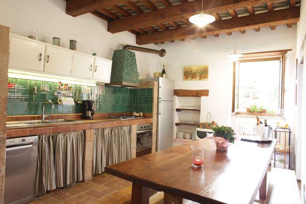 Ferienhaus Villa Bonaparte (2707336), Pesaro, Pesaro und Urbino, Marken, Italien, Bild 18