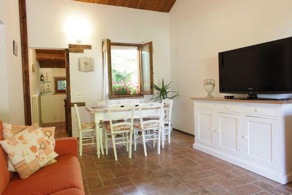 Ferienhaus Villa Bonaparte (2707336), Pesaro, Pesaro und Urbino, Marken, Italien, Bild 27
