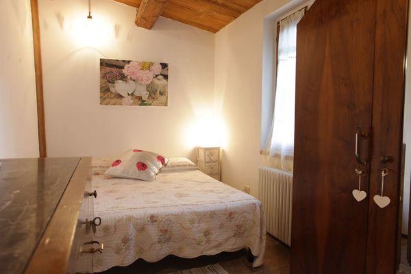 Ferienhaus Villa Bonaparte (2707336), Pesaro, Pesaro und Urbino, Marken, Italien, Bild 29