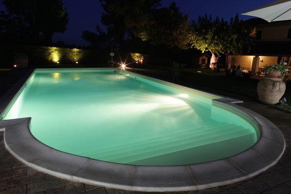 Ferienhaus Villa Bonaparte (2707336), Pesaro, Pesaro und Urbino, Marken, Italien, Bild 7