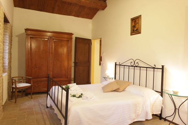 Ferienhaus Villa Bonaparte (2707336), Pesaro, Pesaro und Urbino, Marken, Italien, Bild 31