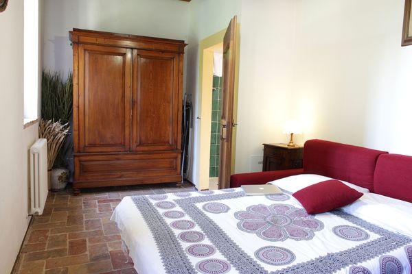 Ferienhaus Villa Bonaparte (2707336), Pesaro, Pesaro und Urbino, Marken, Italien, Bild 35