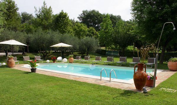 Ferienhaus Villa Bonaparte (2707336), Pesaro, Pesaro und Urbino, Marken, Italien, Bild 9