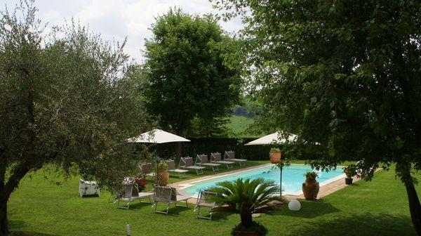 Ferienhaus Villa Bonaparte (2707336), Pesaro, Pesaro und Urbino, Marken, Italien, Bild 11