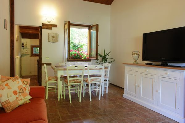 Ferienhaus Villa Bonaparte (2707336), Pesaro, Pesaro und Urbino, Marken, Italien, Bild 32