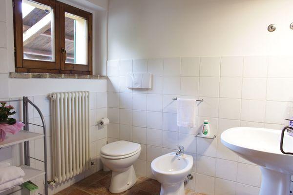 Ferienhaus Villa Bonaparte (2707336), Pesaro, Pesaro und Urbino, Marken, Italien, Bild 37